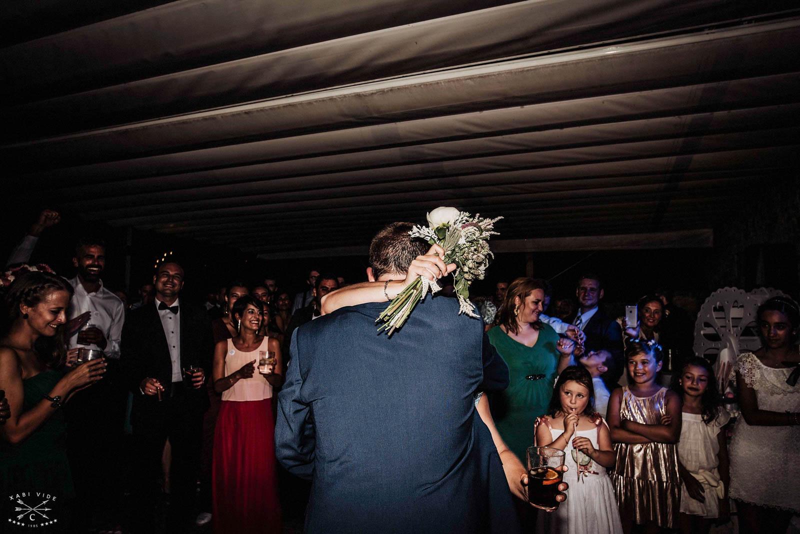 boda palacio de mijares bodas-336
