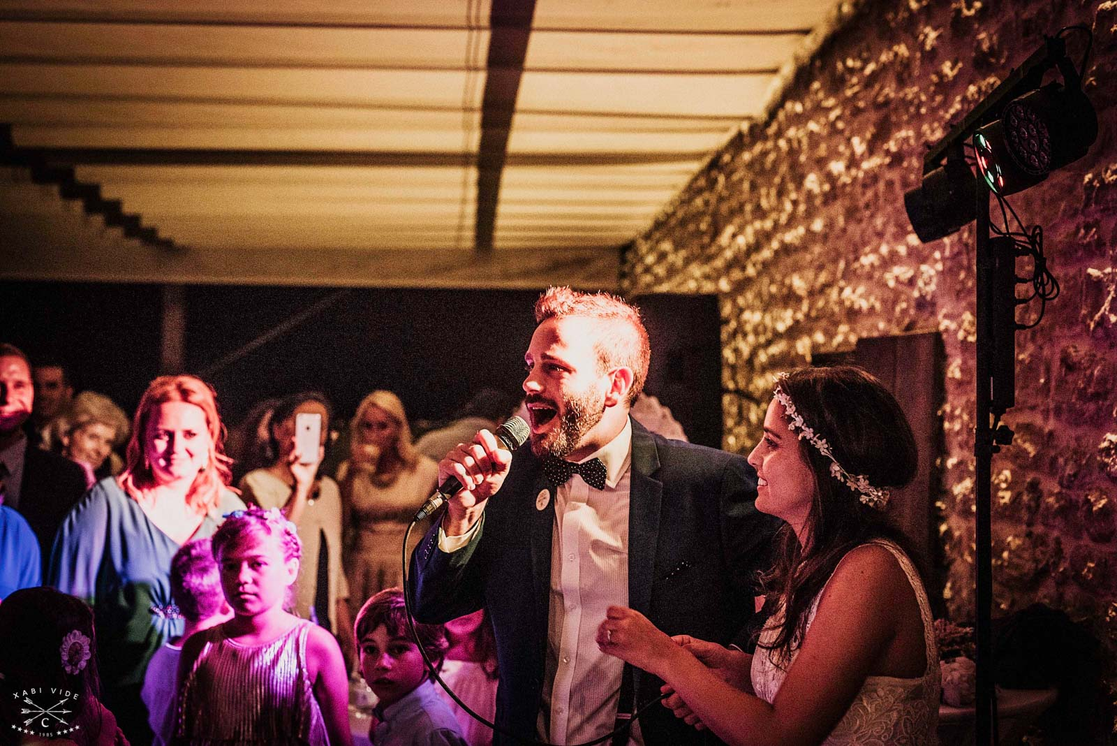 boda palacio de mijares bodas-337