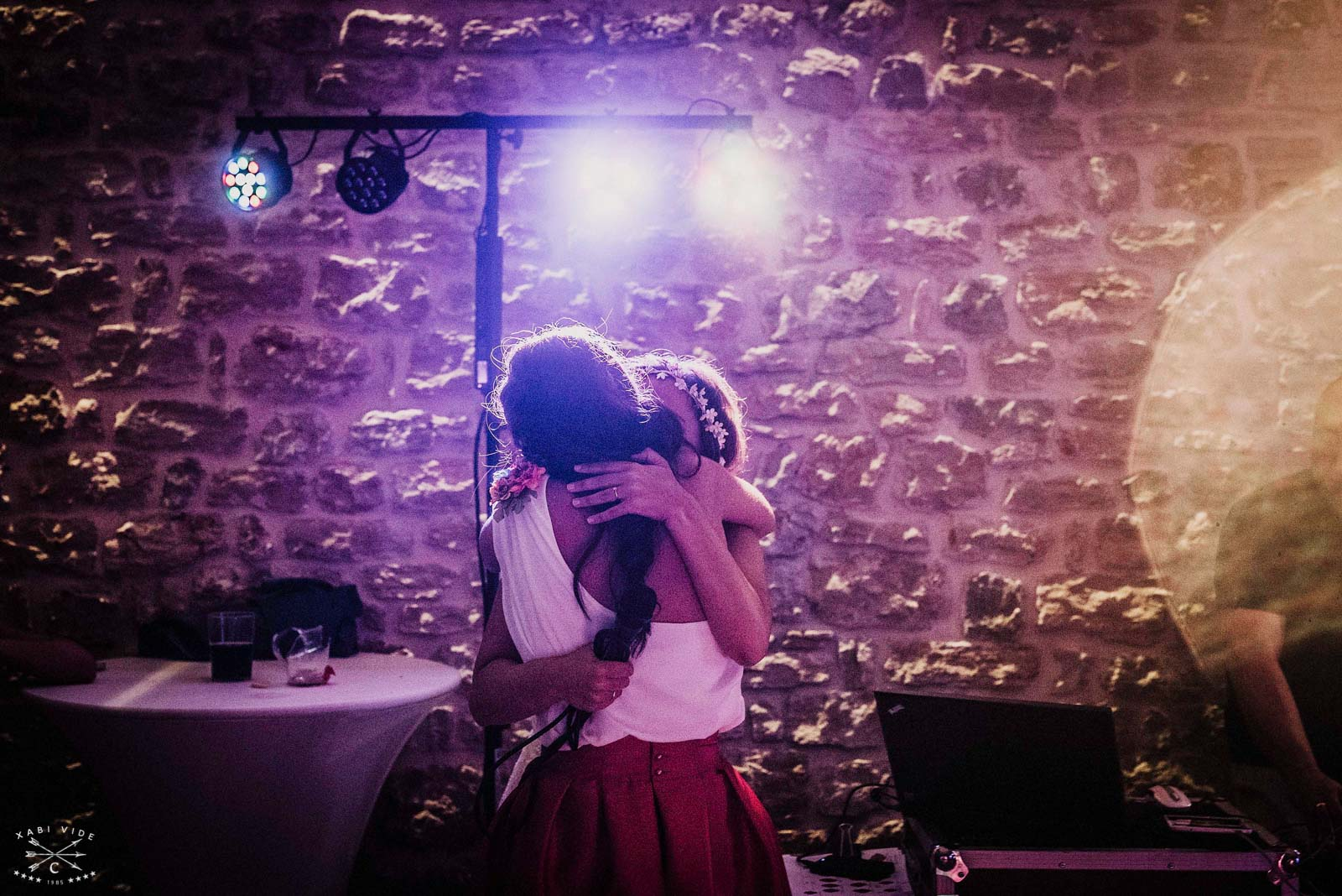 boda palacio de mijares bodas-339