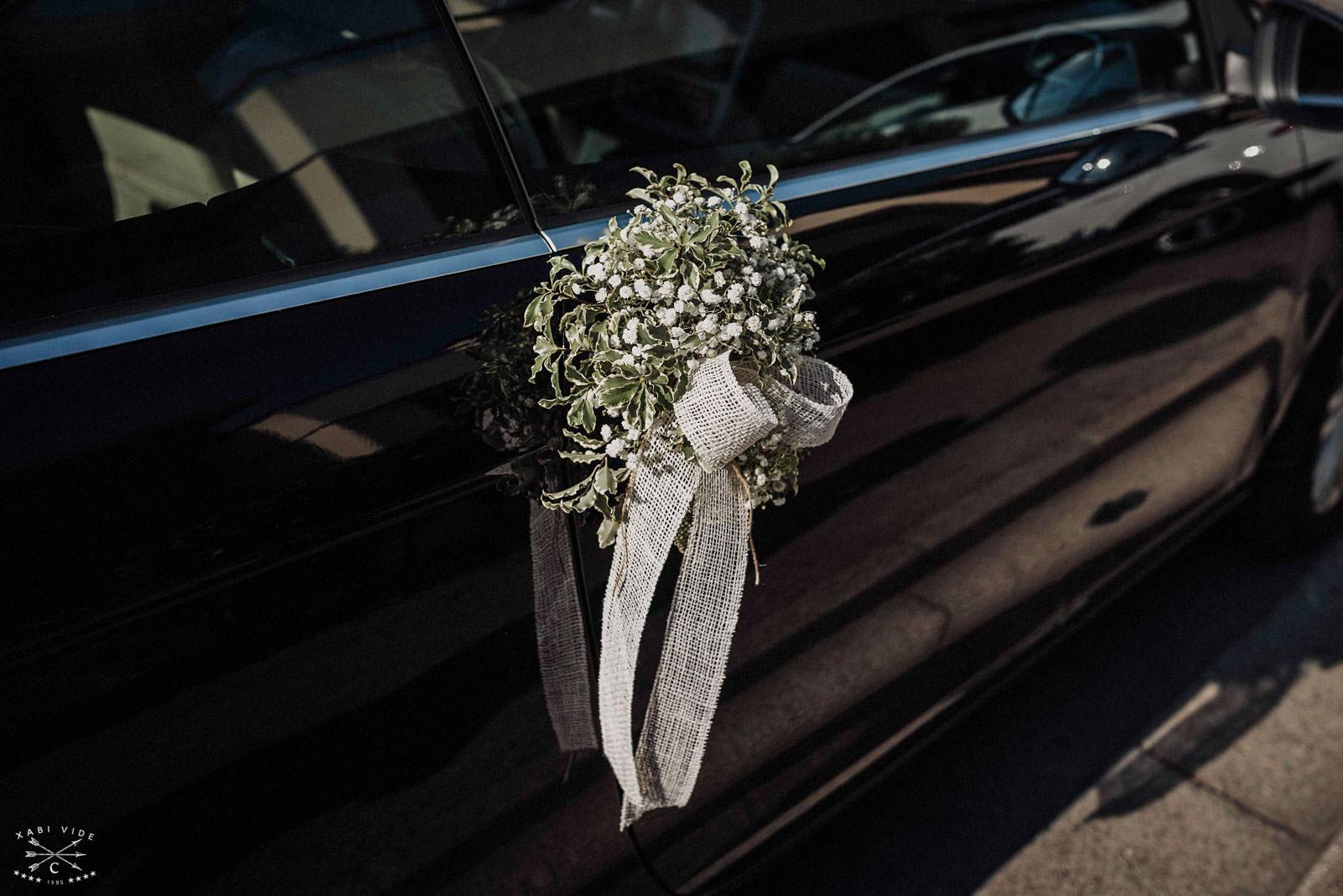 boda palacio de mijares bodas-34