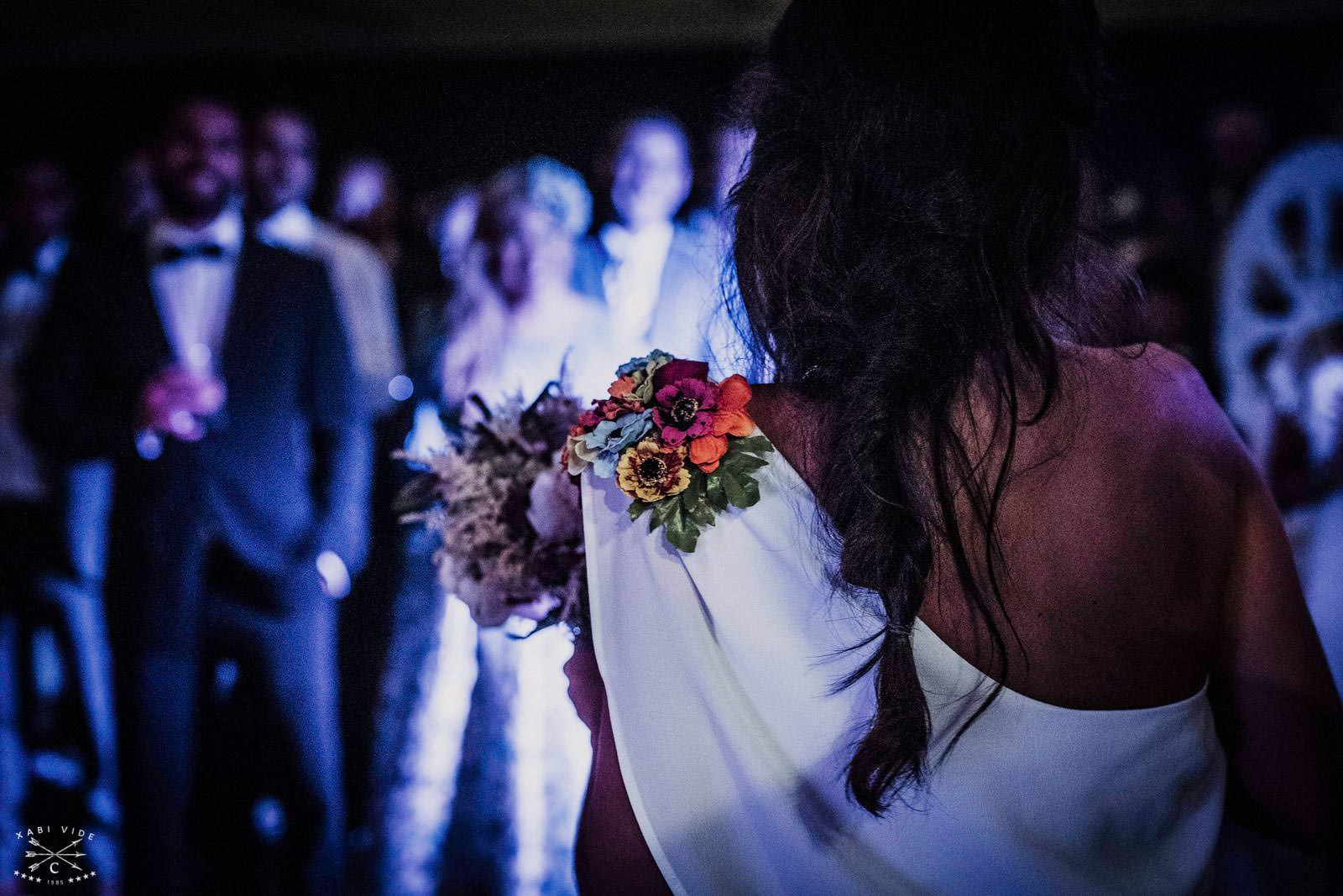boda palacio de mijares bodas-340