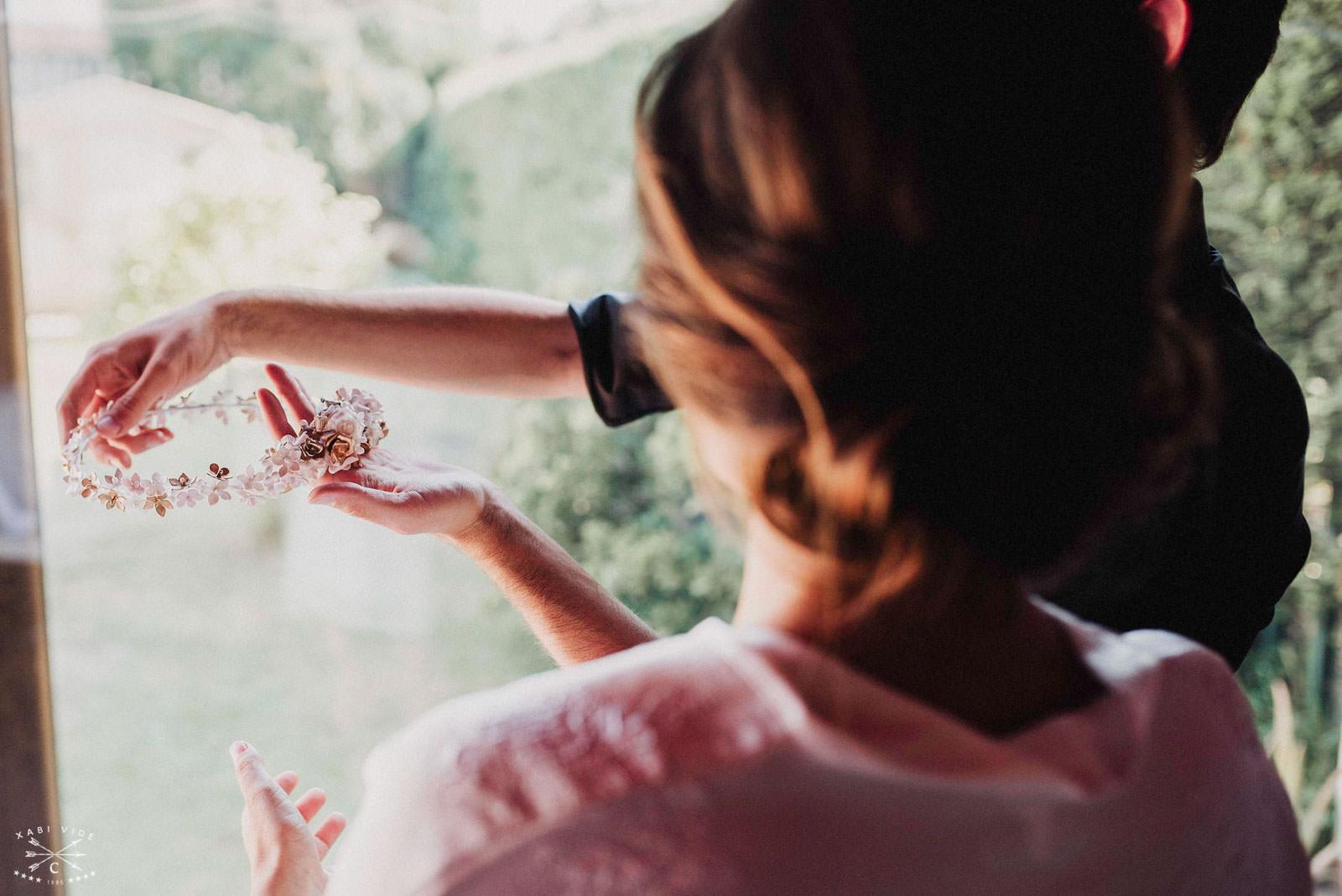 boda palacio de mijares bodas-47