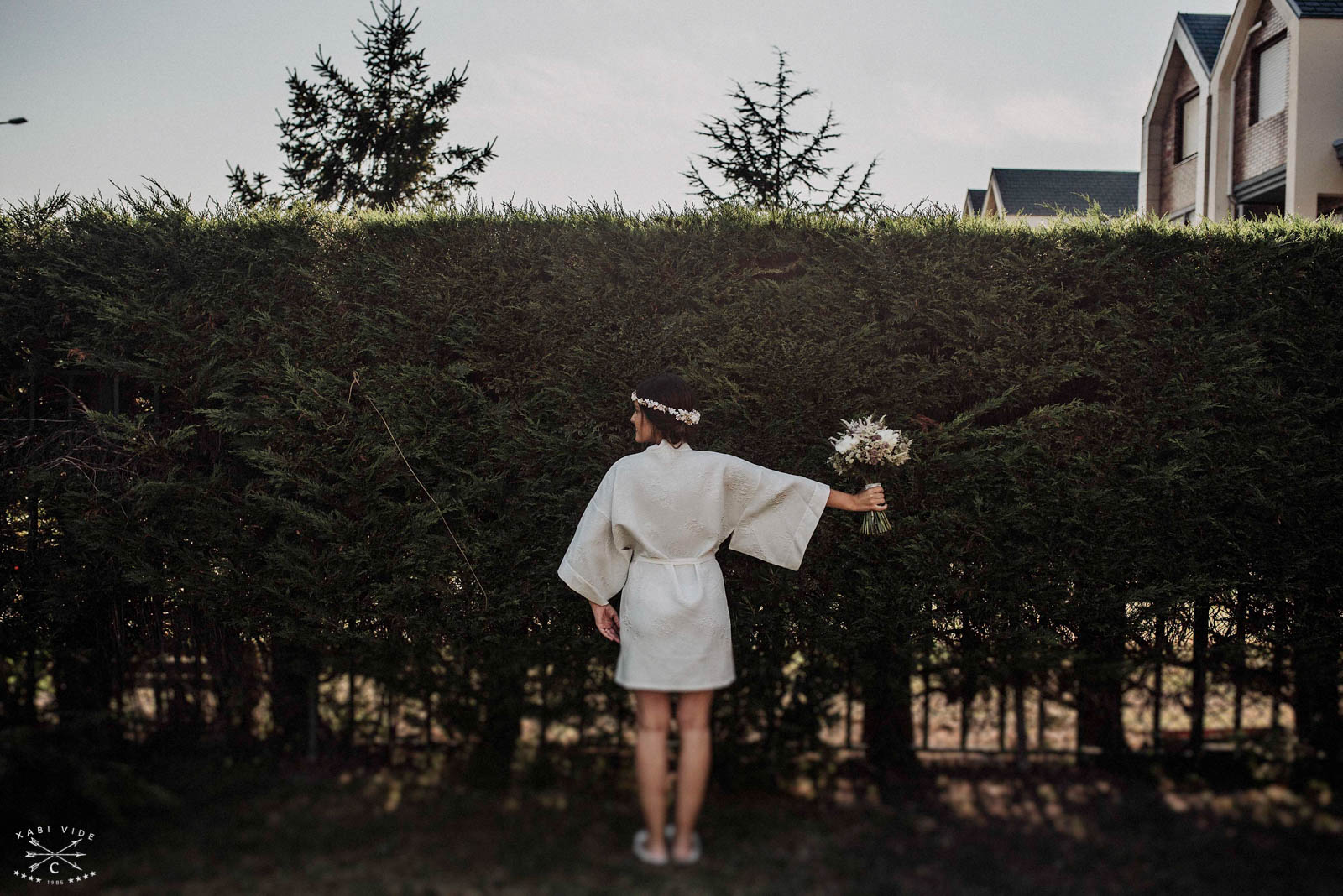 boda palacio de mijares bodas-55