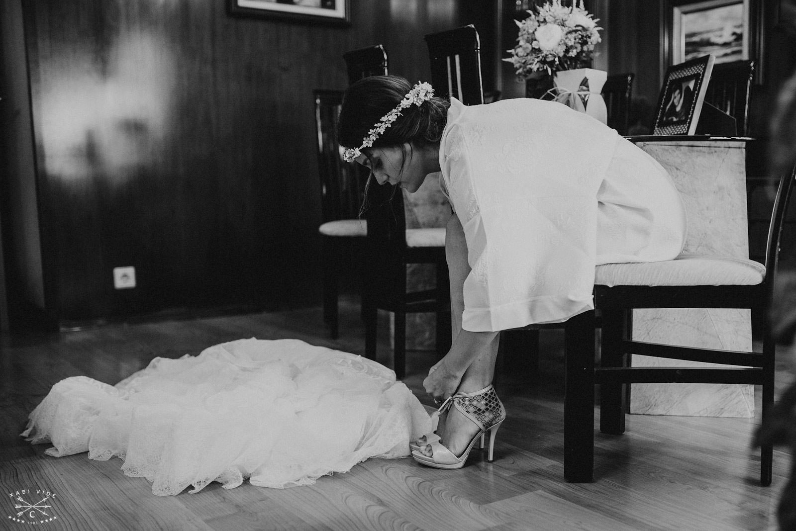 boda palacio de mijares bodas-57