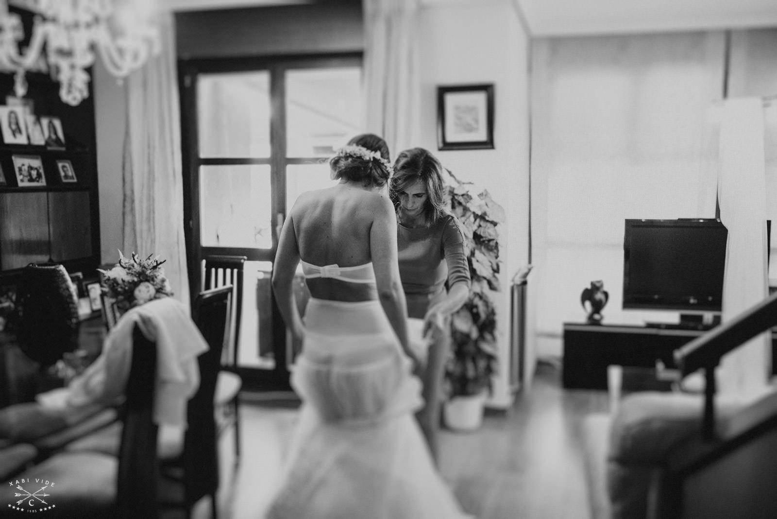 boda palacio de mijares bodas-58