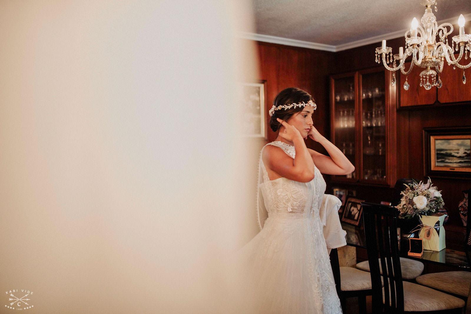 boda palacio de mijares bodas-60