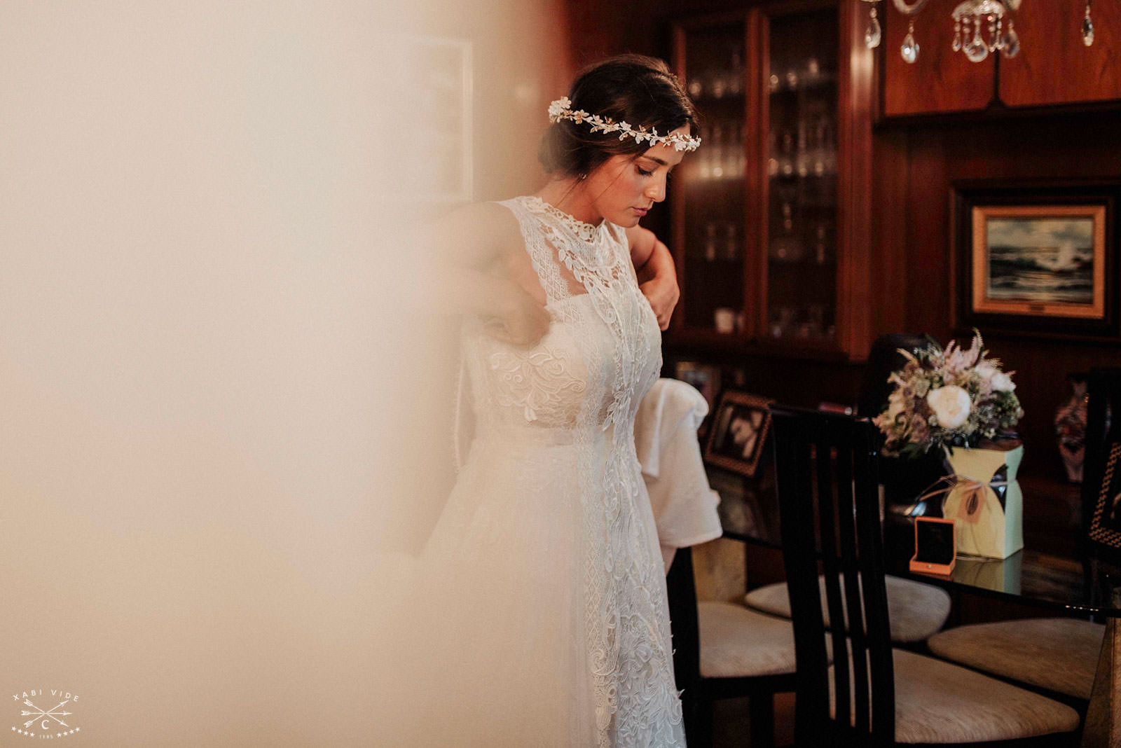 boda palacio de mijares bodas-61