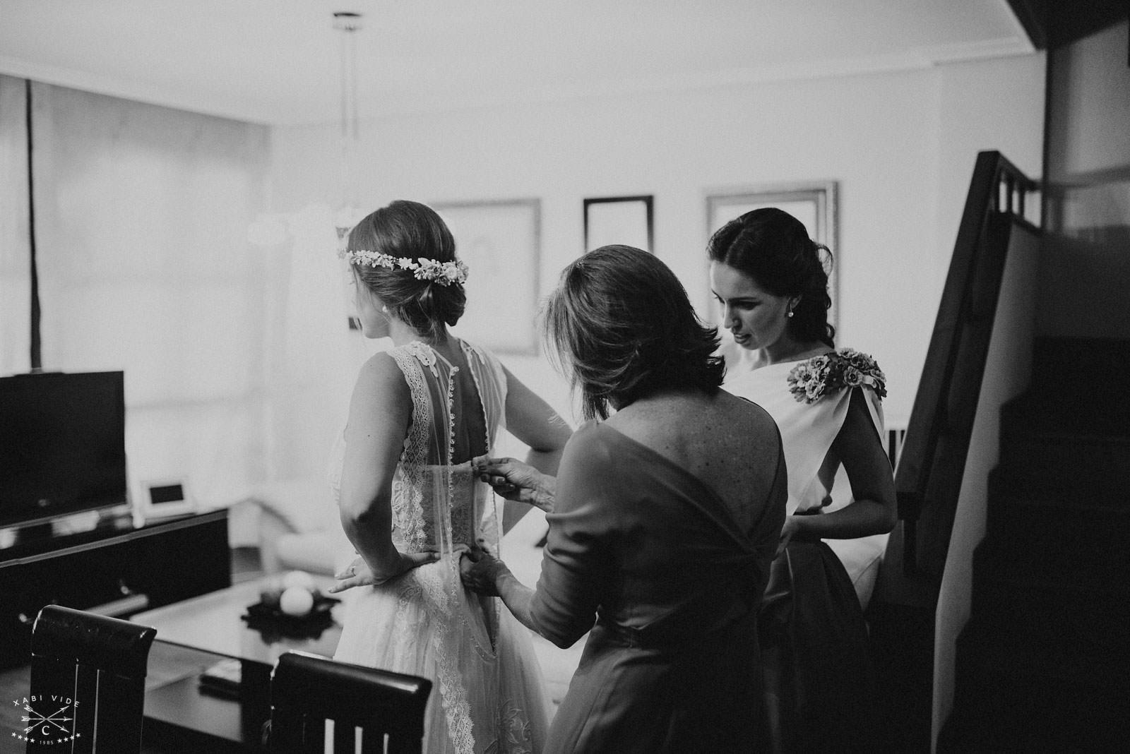 boda palacio de mijares bodas-63