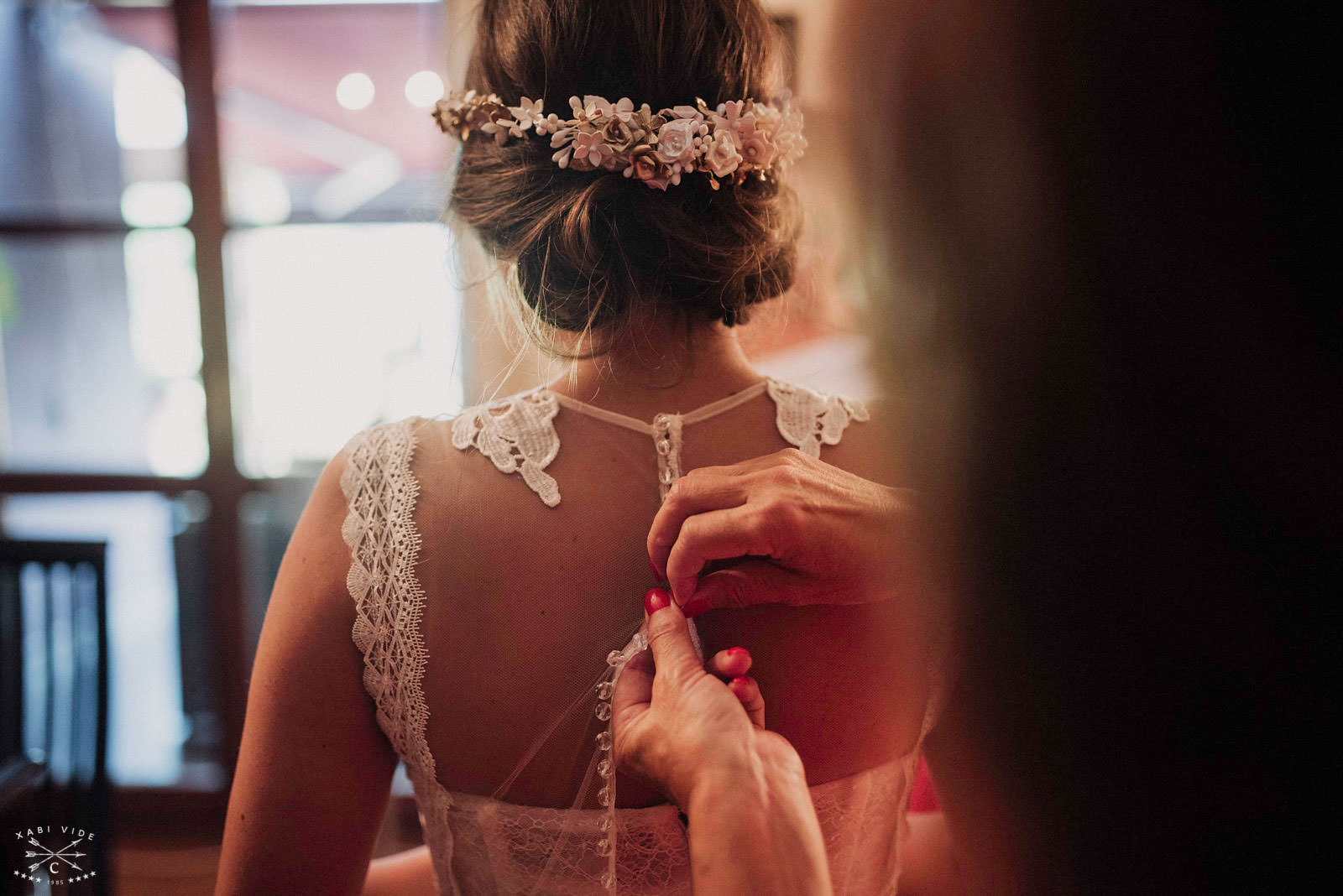 boda palacio de mijares bodas-66