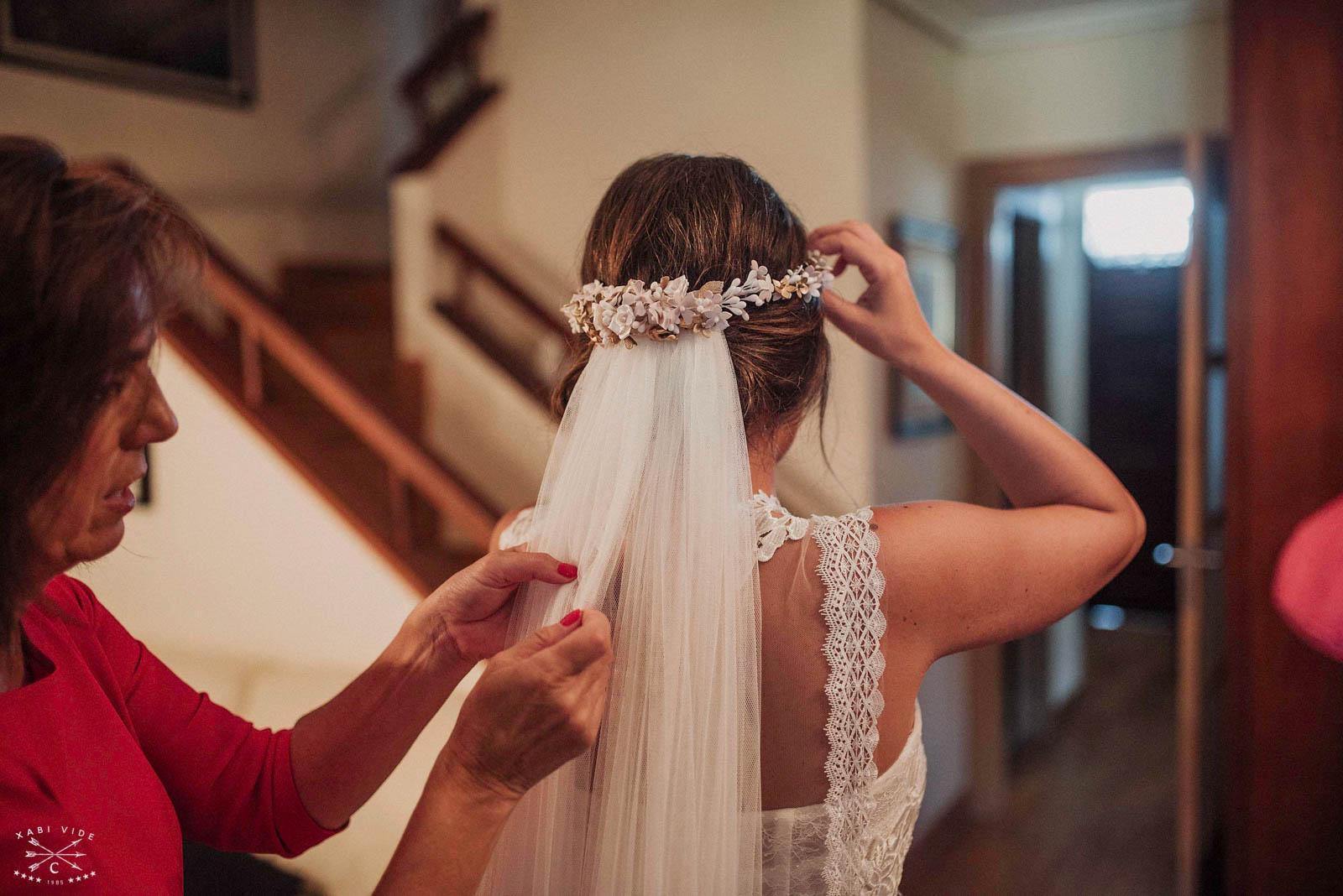boda palacio de mijares bodas-68