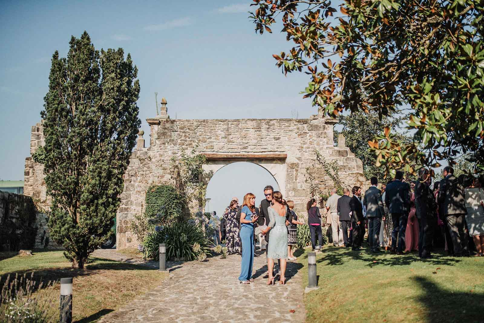 boda palacio de mijares bodas-71
