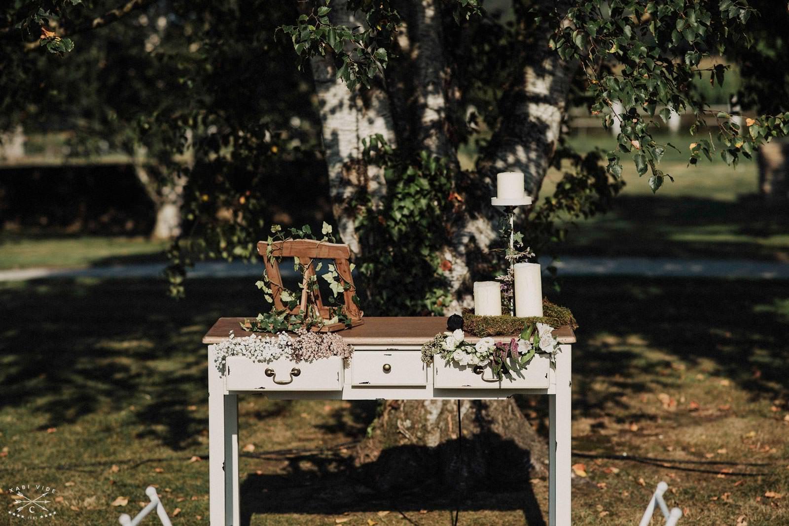 boda palacio de mijares bodas-73