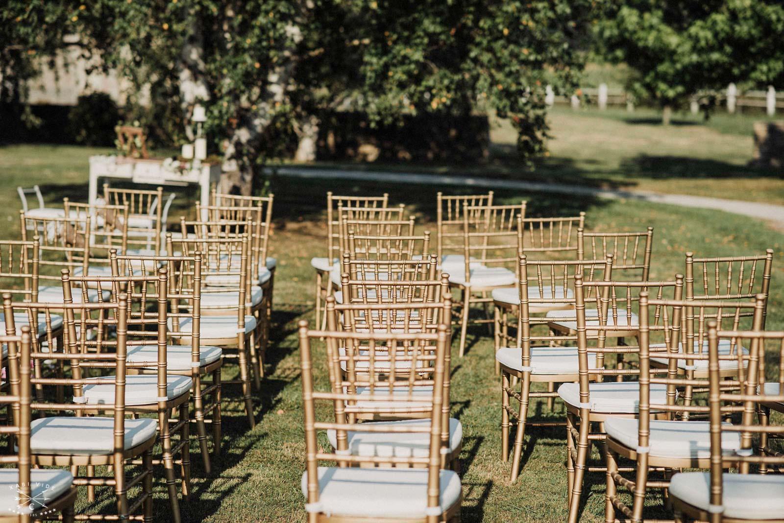 boda palacio de mijares bodas-74