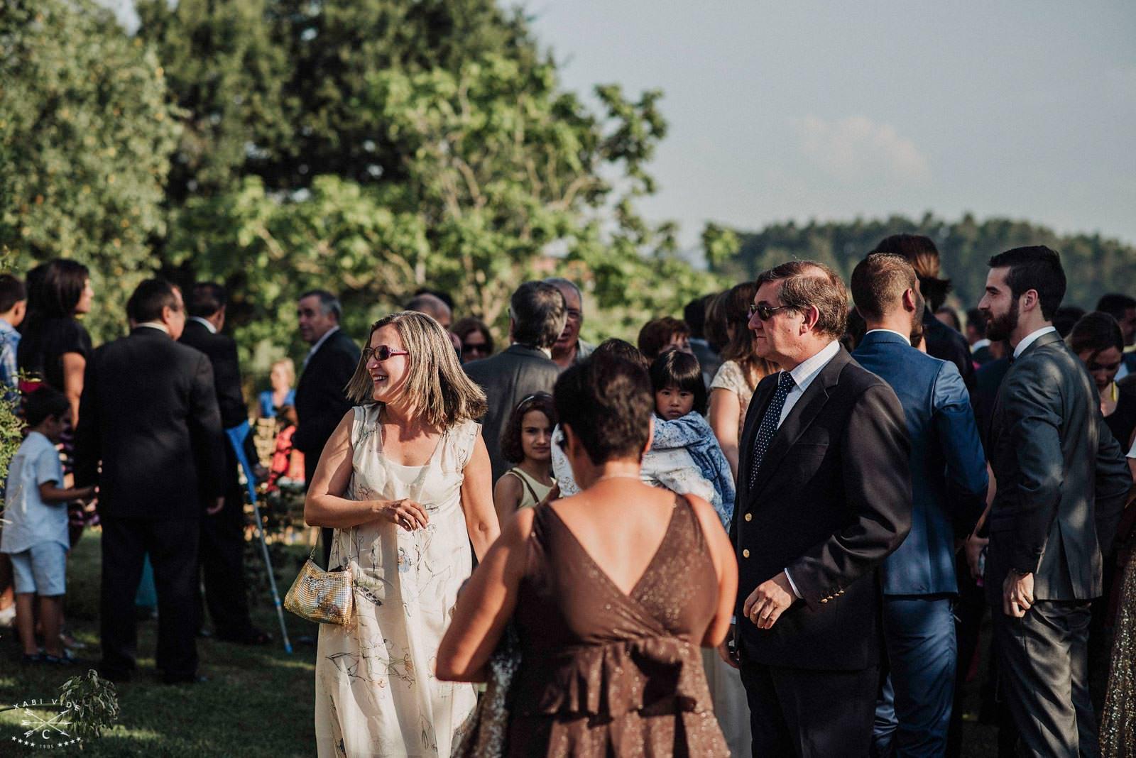 boda palacio de mijares bodas-75