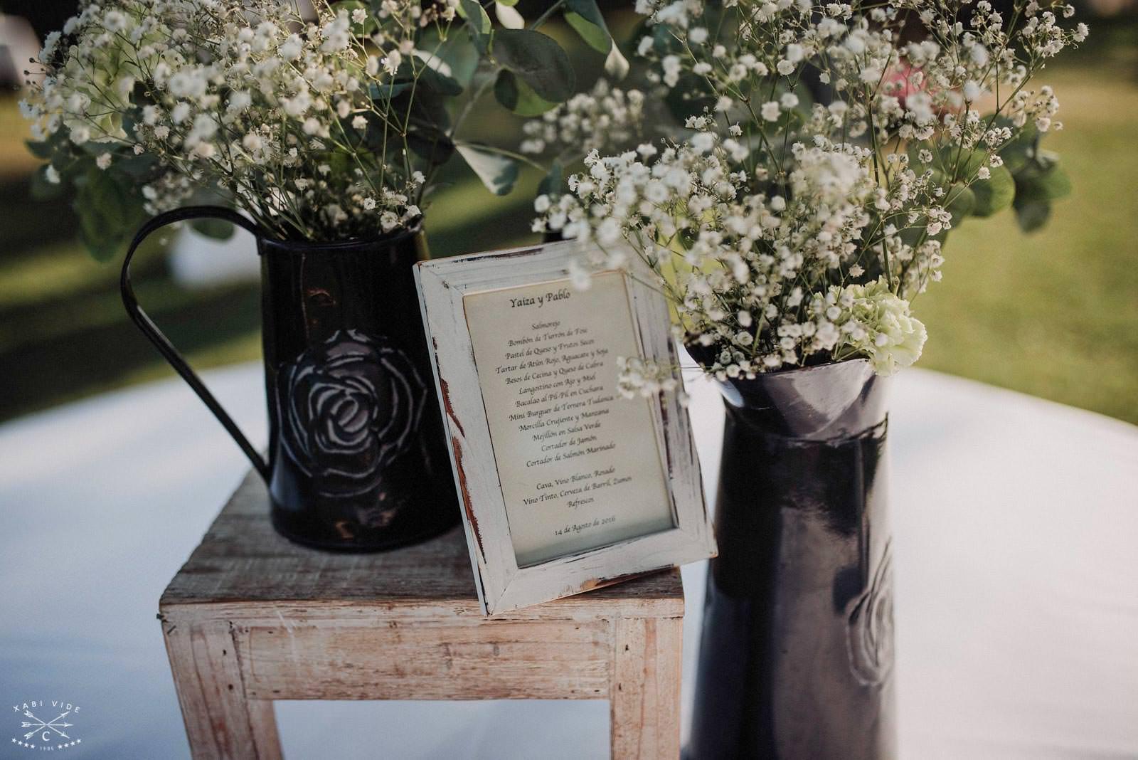 boda palacio de mijares bodas-76