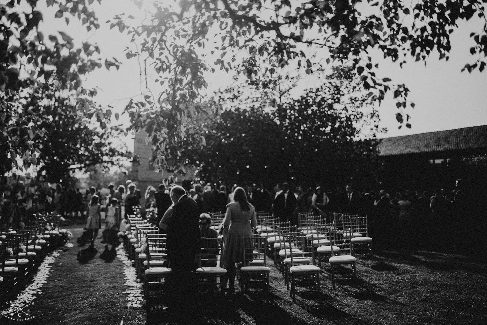 boda palacio de mijares bodas-86