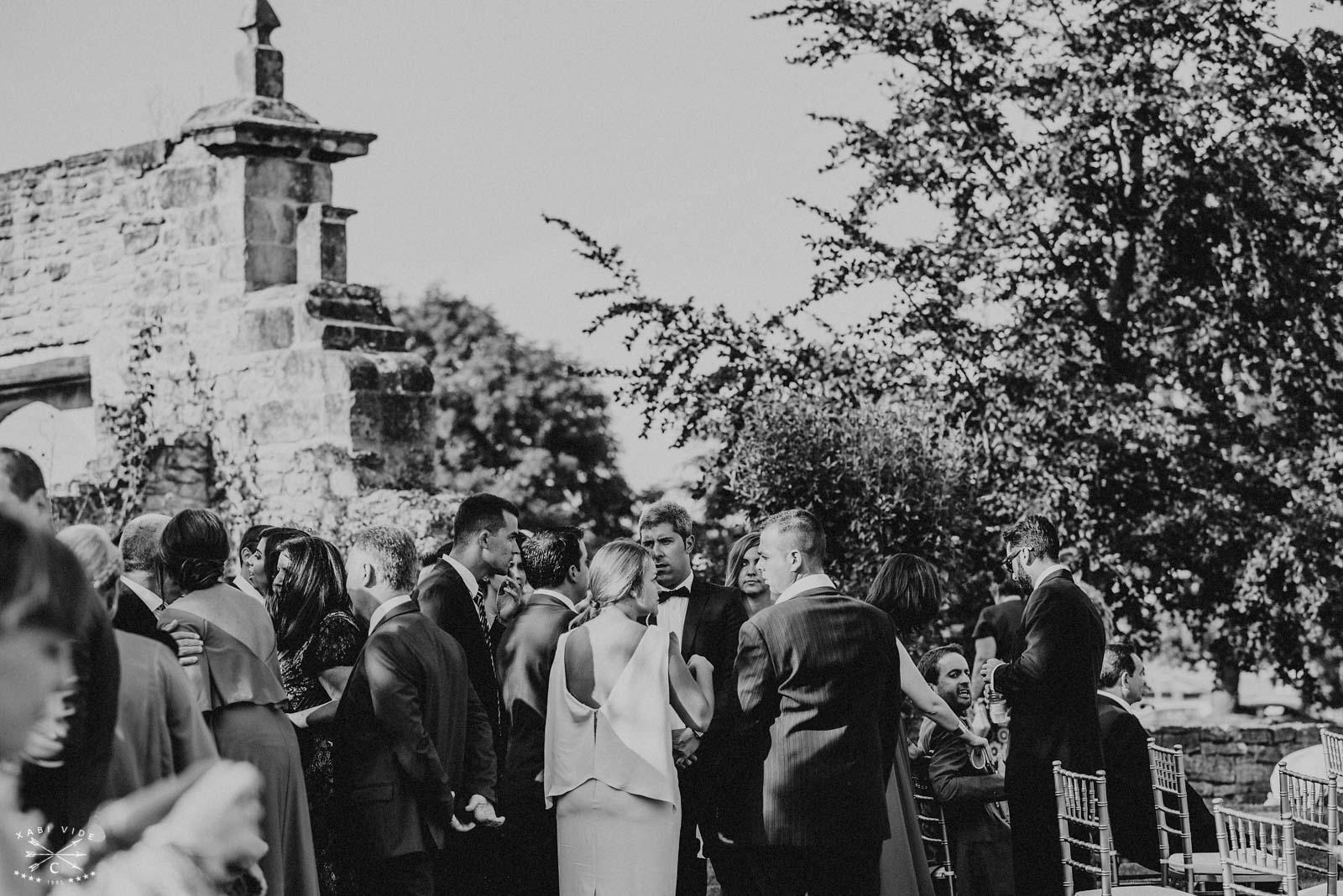 boda palacio de mijares bodas-87