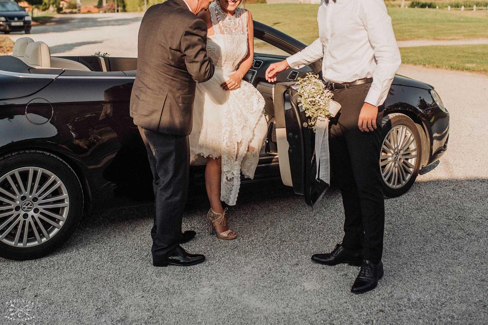 boda palacio de mijares bodas-96