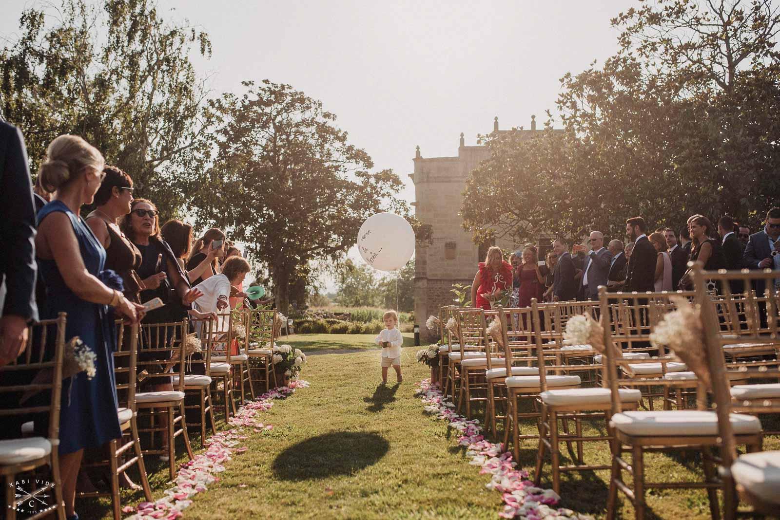 boda palacio de mijares bodas-98