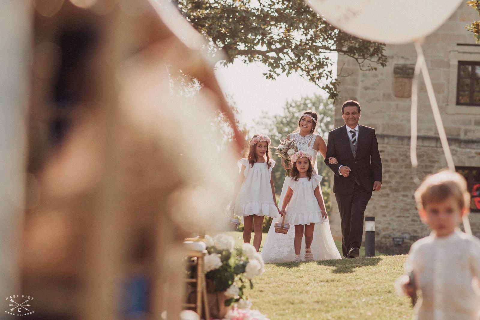 boda palacio de mijares bodas-99