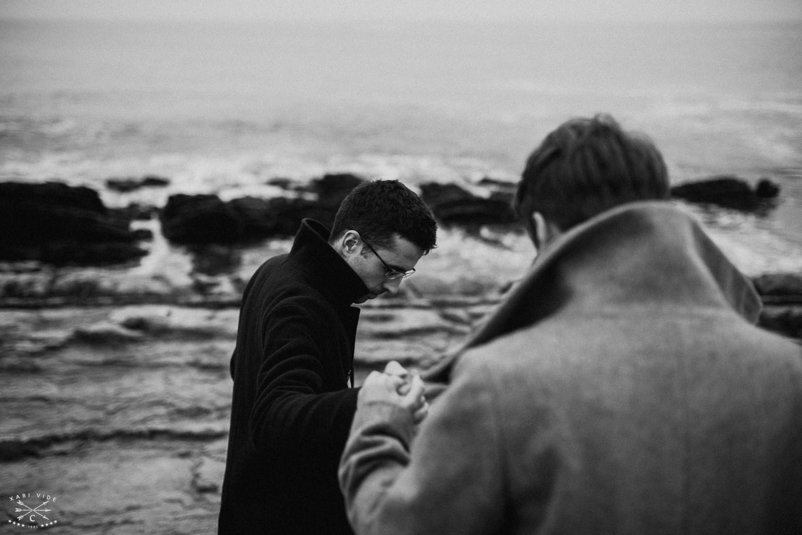 m+e fotografo de boda en euskadi-1