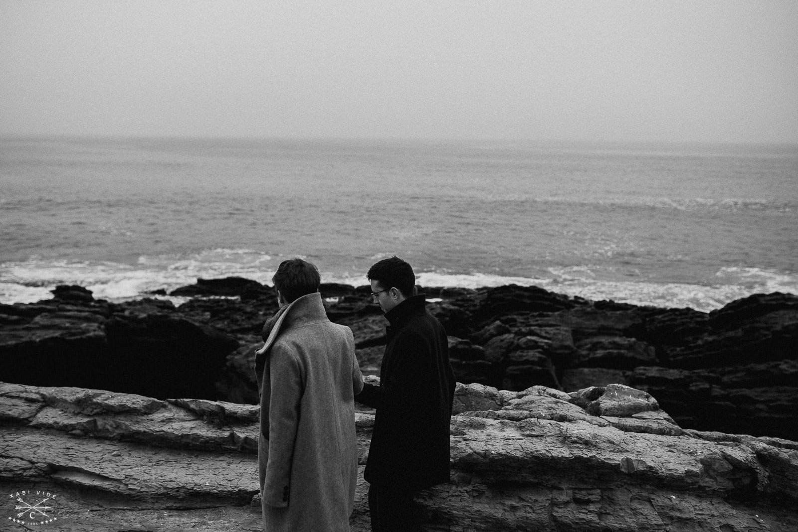 m+e fotografo de boda en euskadi-13