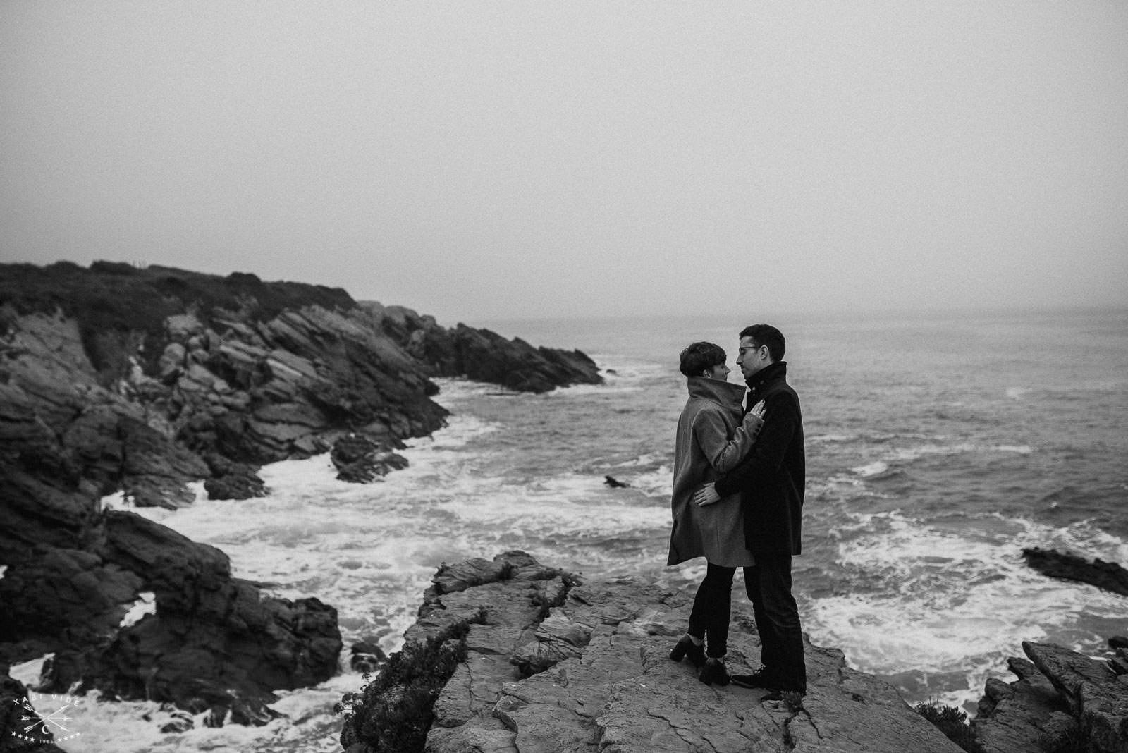 m+e fotografo de boda en euskadi-18