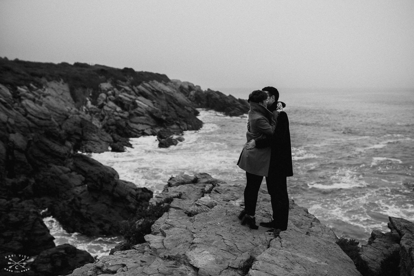 m+e fotografo de boda en euskadi-19