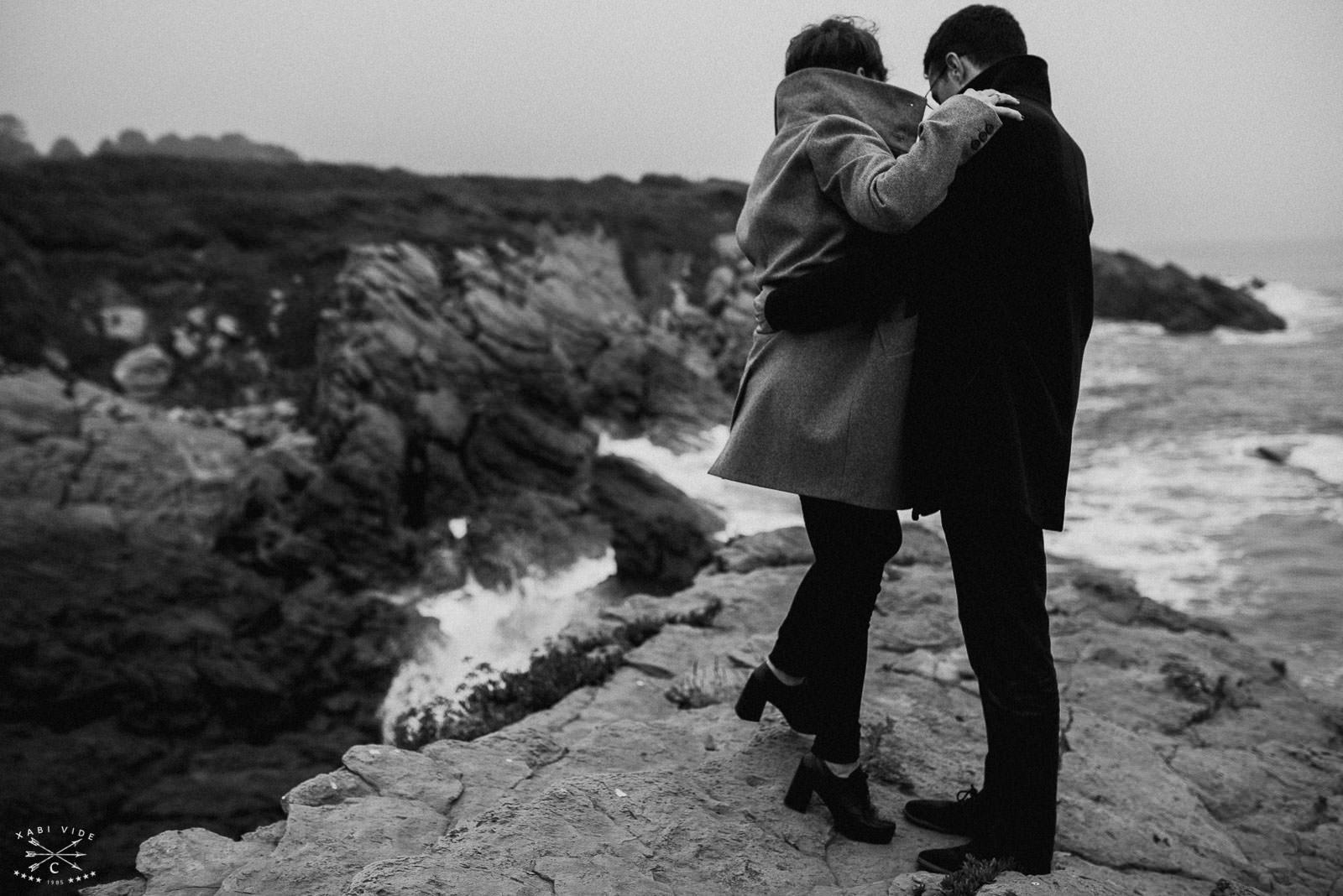 m+e fotografo de boda en euskadi-25