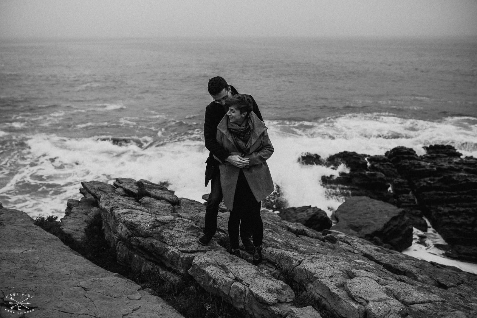 m+e fotografo de boda en euskadi-28