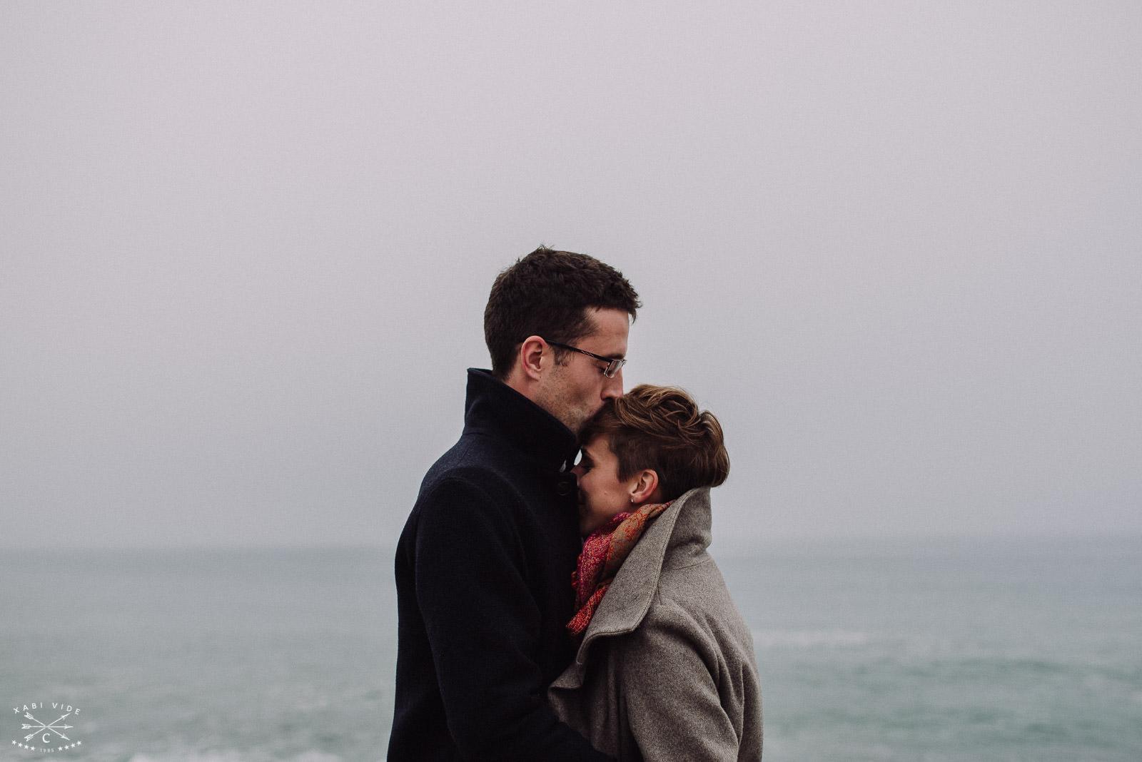 m+e fotografo de boda en euskadi-5