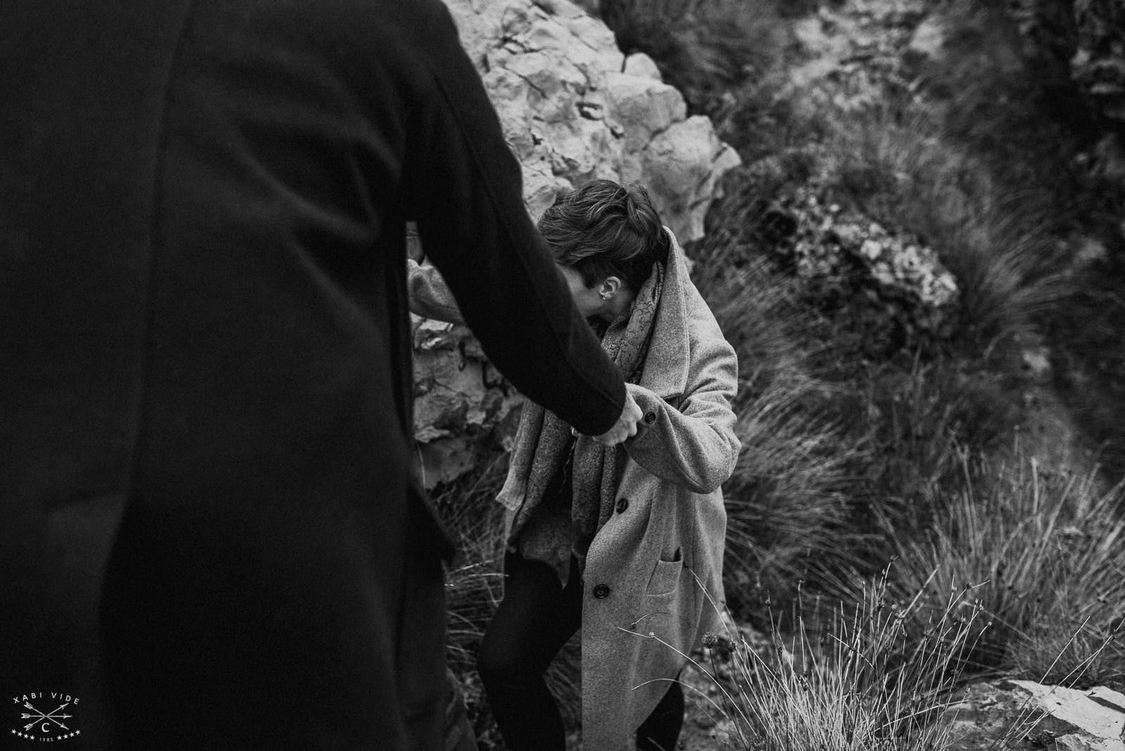 m+e fotografo de boda en euskadi-56