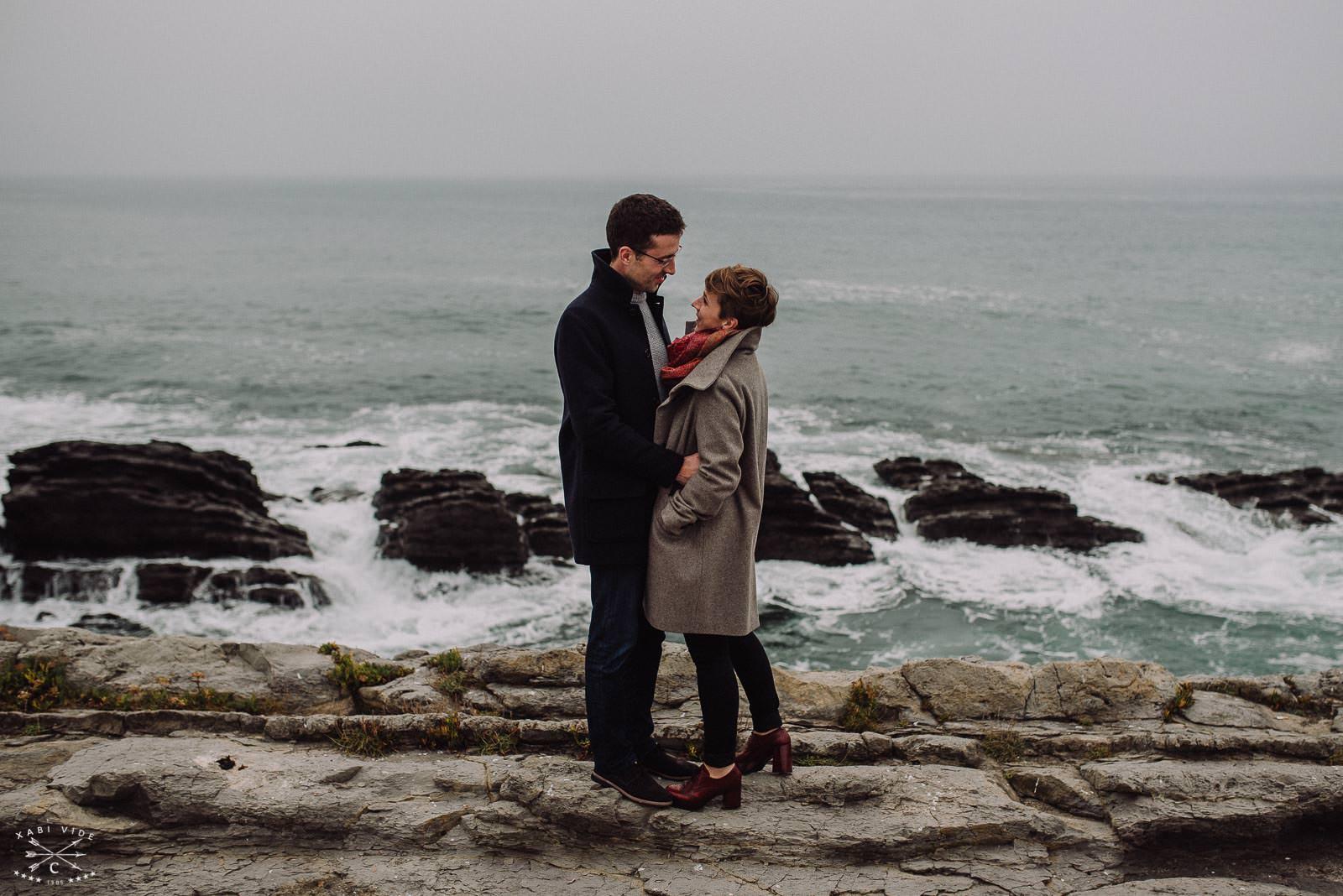 m+e fotografo de boda en euskadi-6