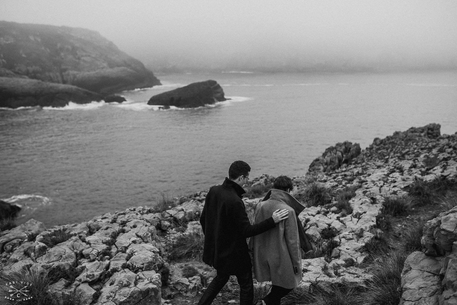 m+e fotografo de boda en euskadi-63