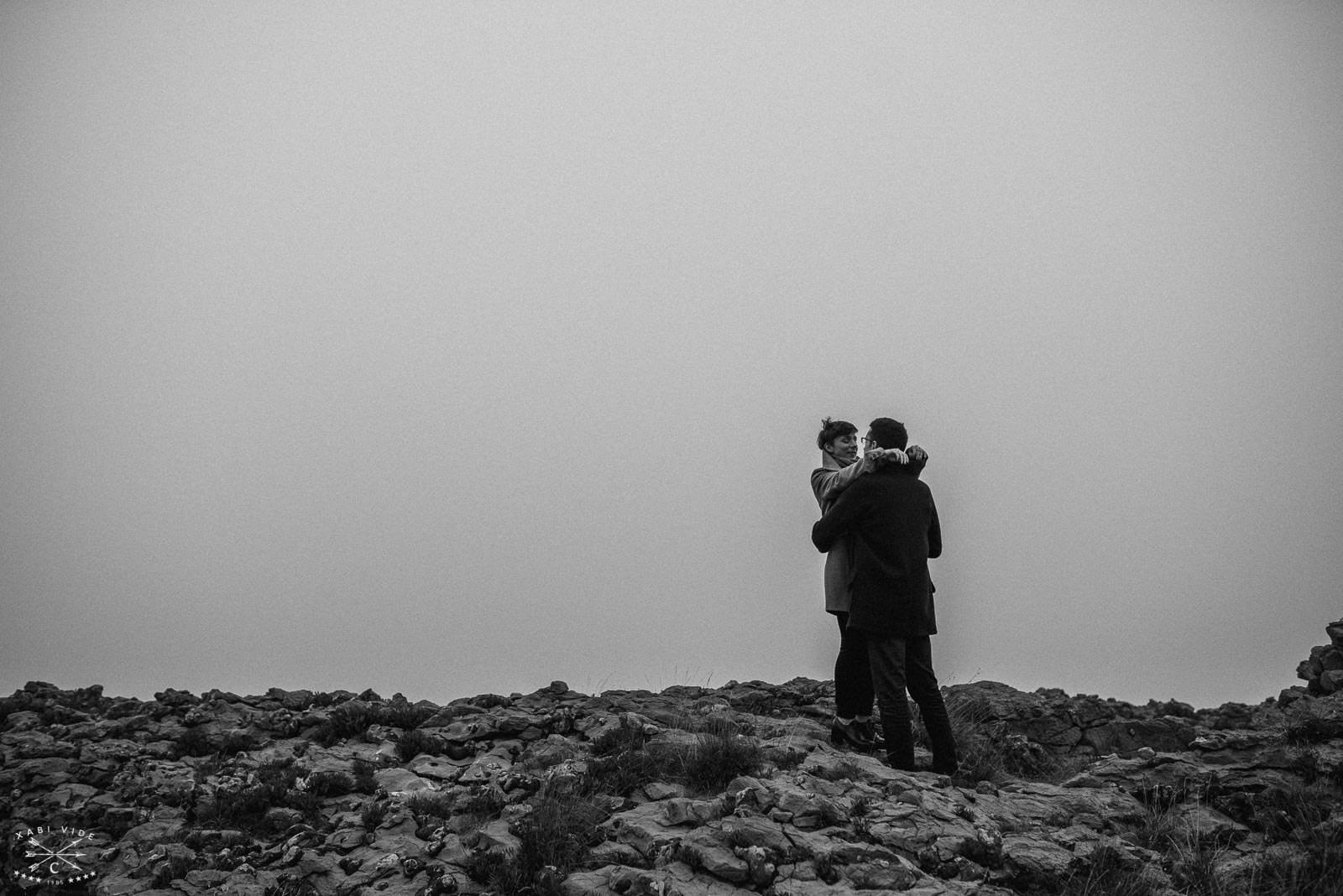 m+e fotografo de boda en euskadi-68