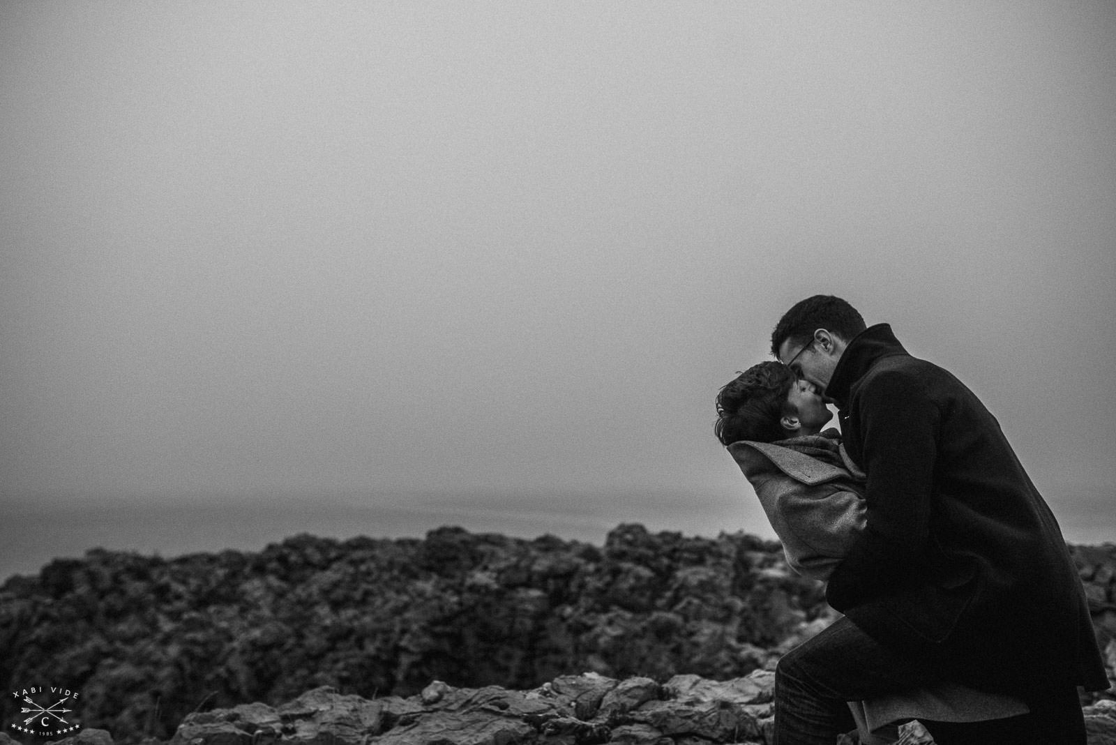 m+e fotografo de boda en euskadi-69