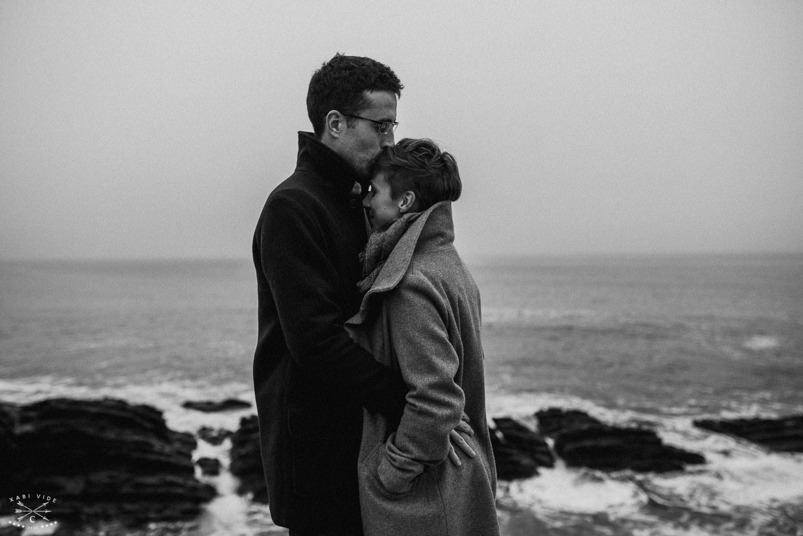 m+e fotografo de boda en euskadi-8