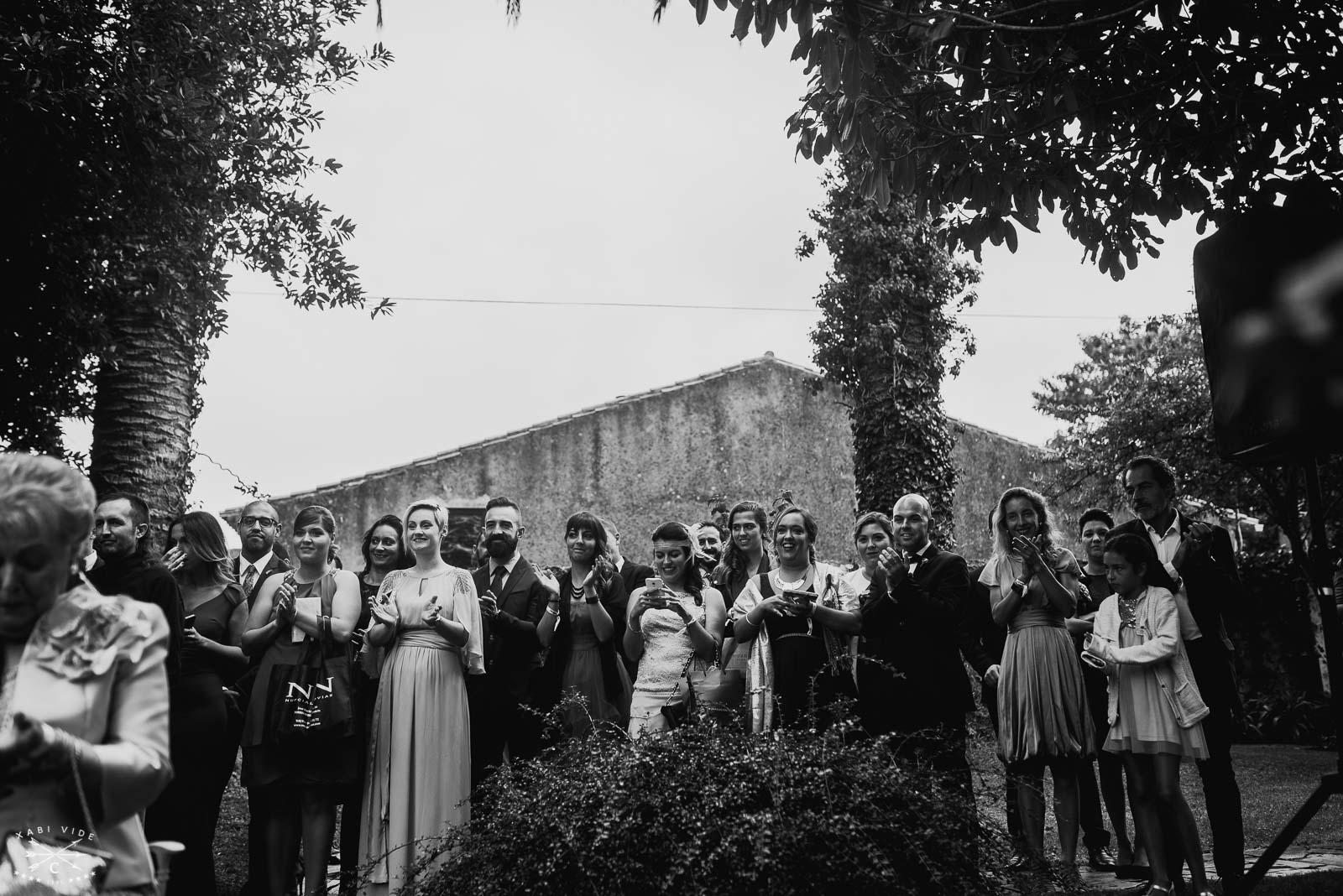 boda en la hosteria de arnuero-100