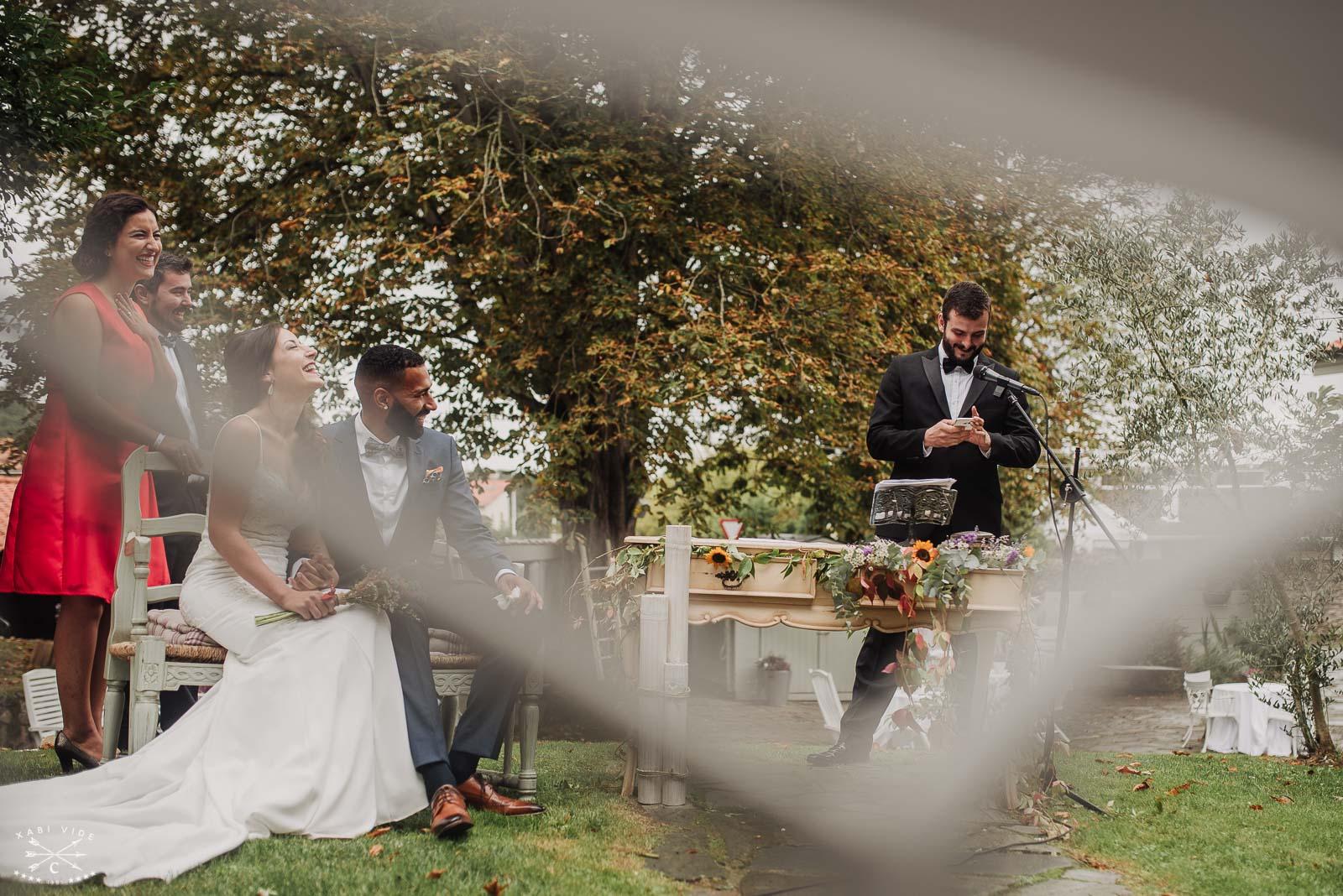 boda en la hosteria de arnuero-101