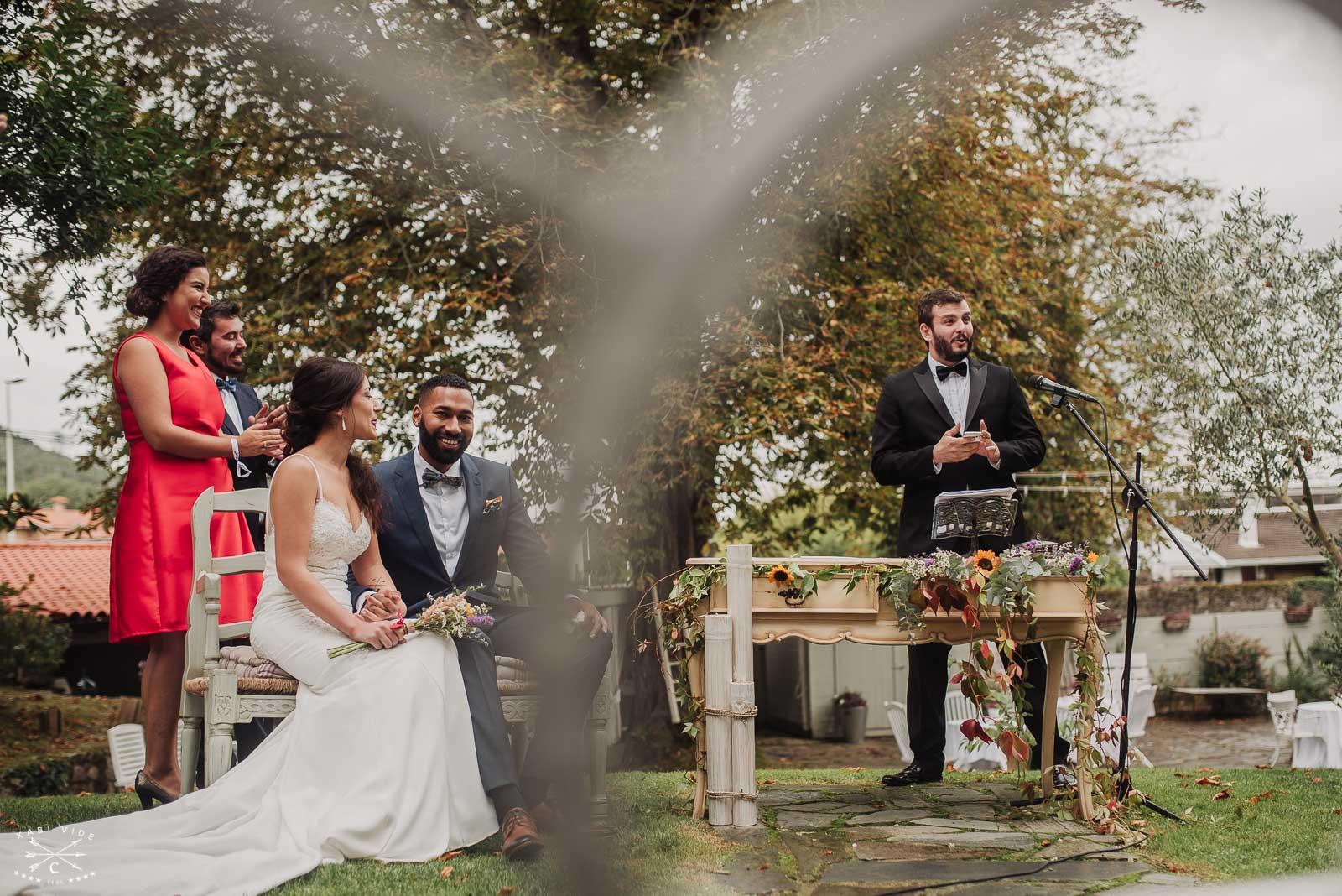 boda en la hosteria de arnuero-103