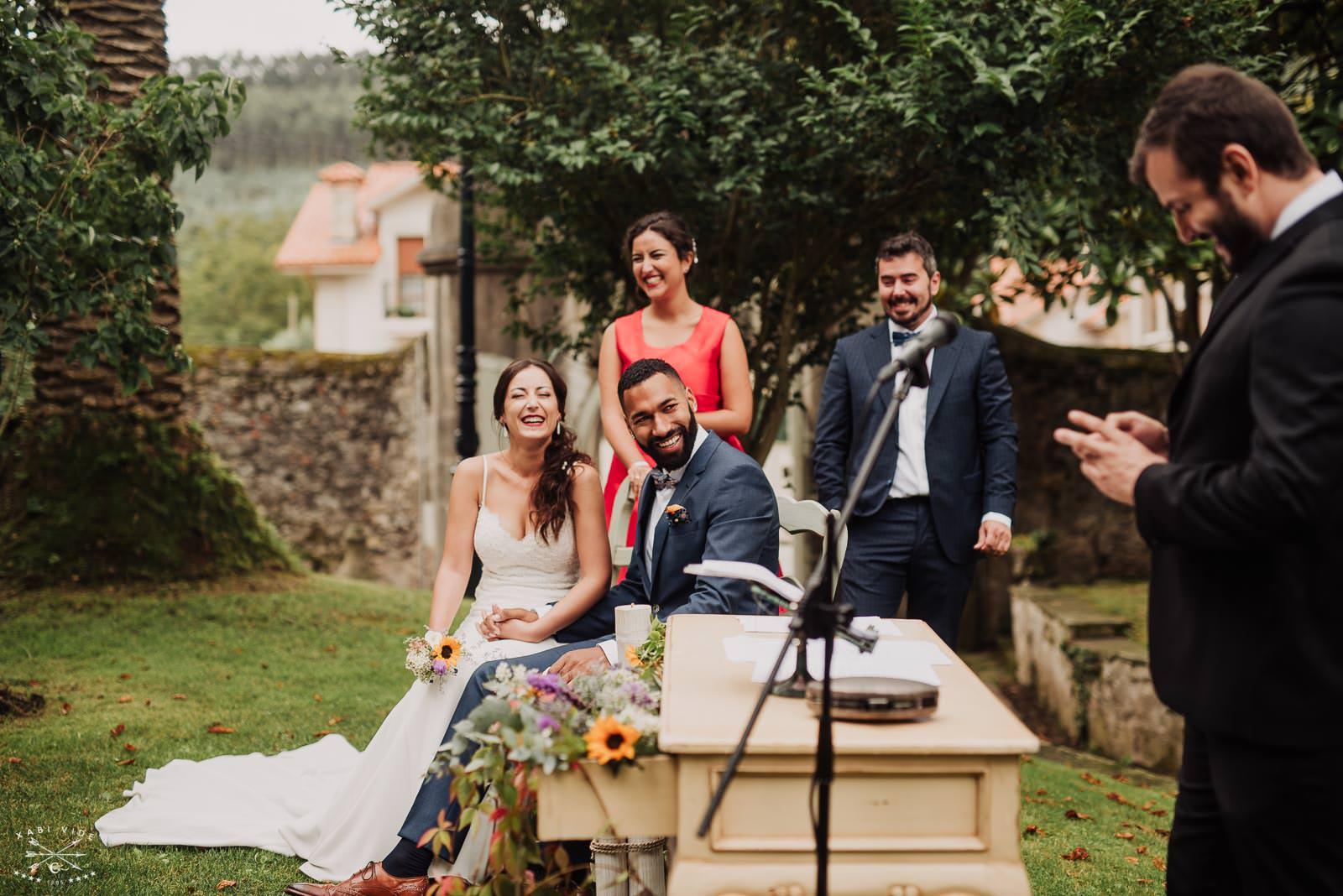 boda en la hosteria de arnuero-104