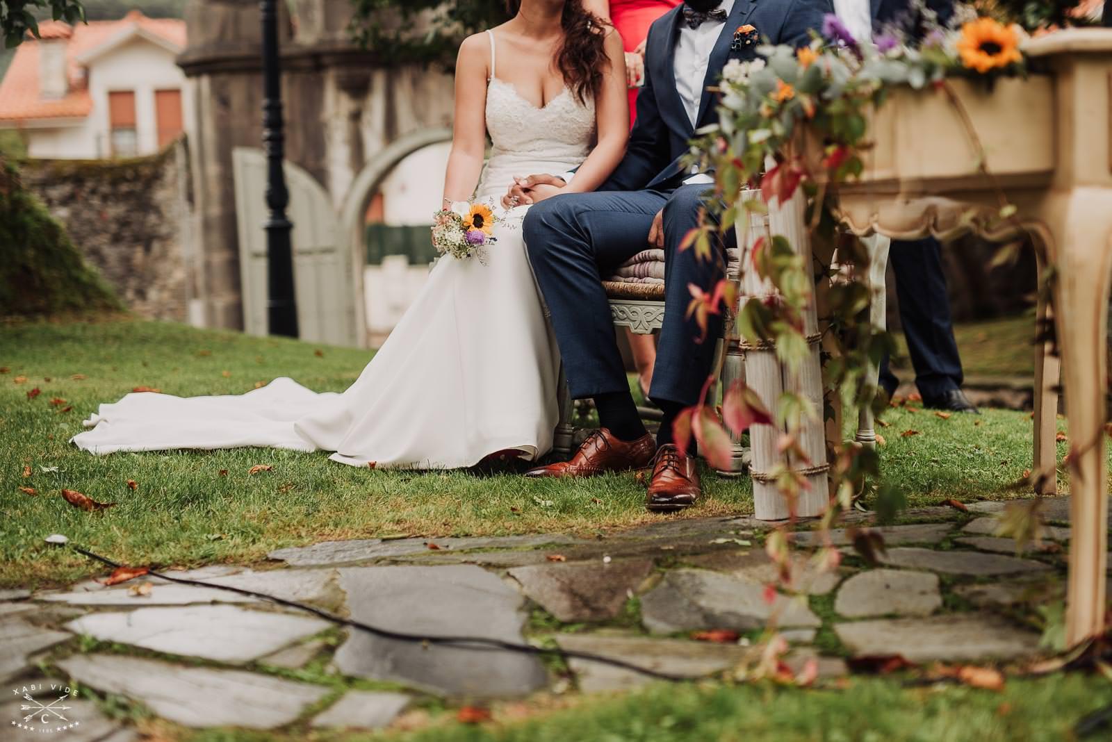 boda en la hosteria de arnuero-105