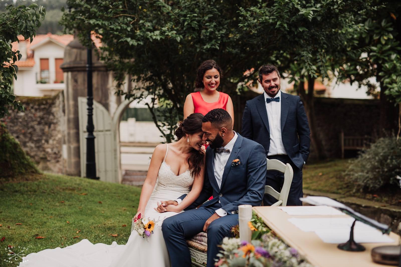 boda en la hosteria de arnuero-106