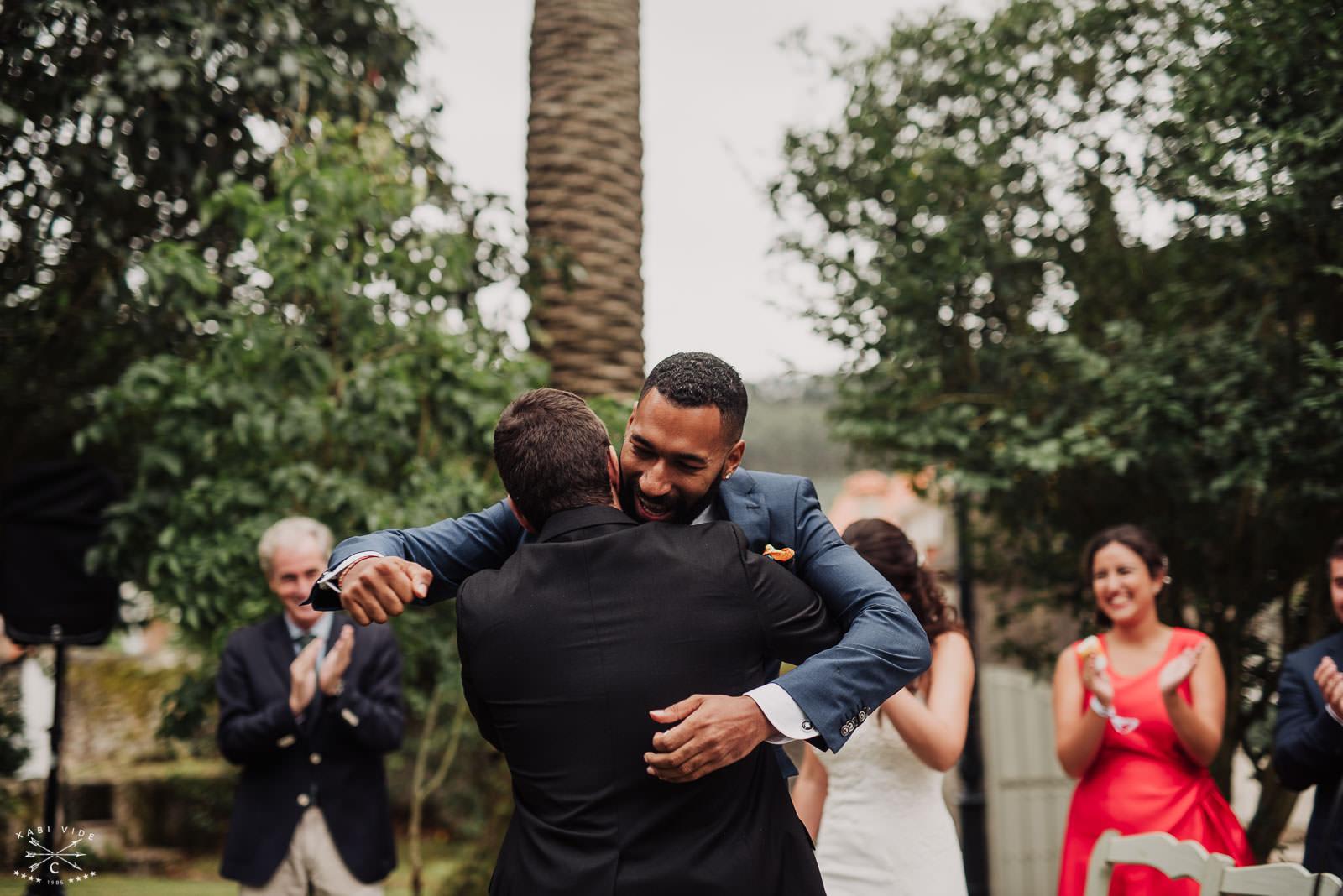 boda en la hosteria de arnuero-108