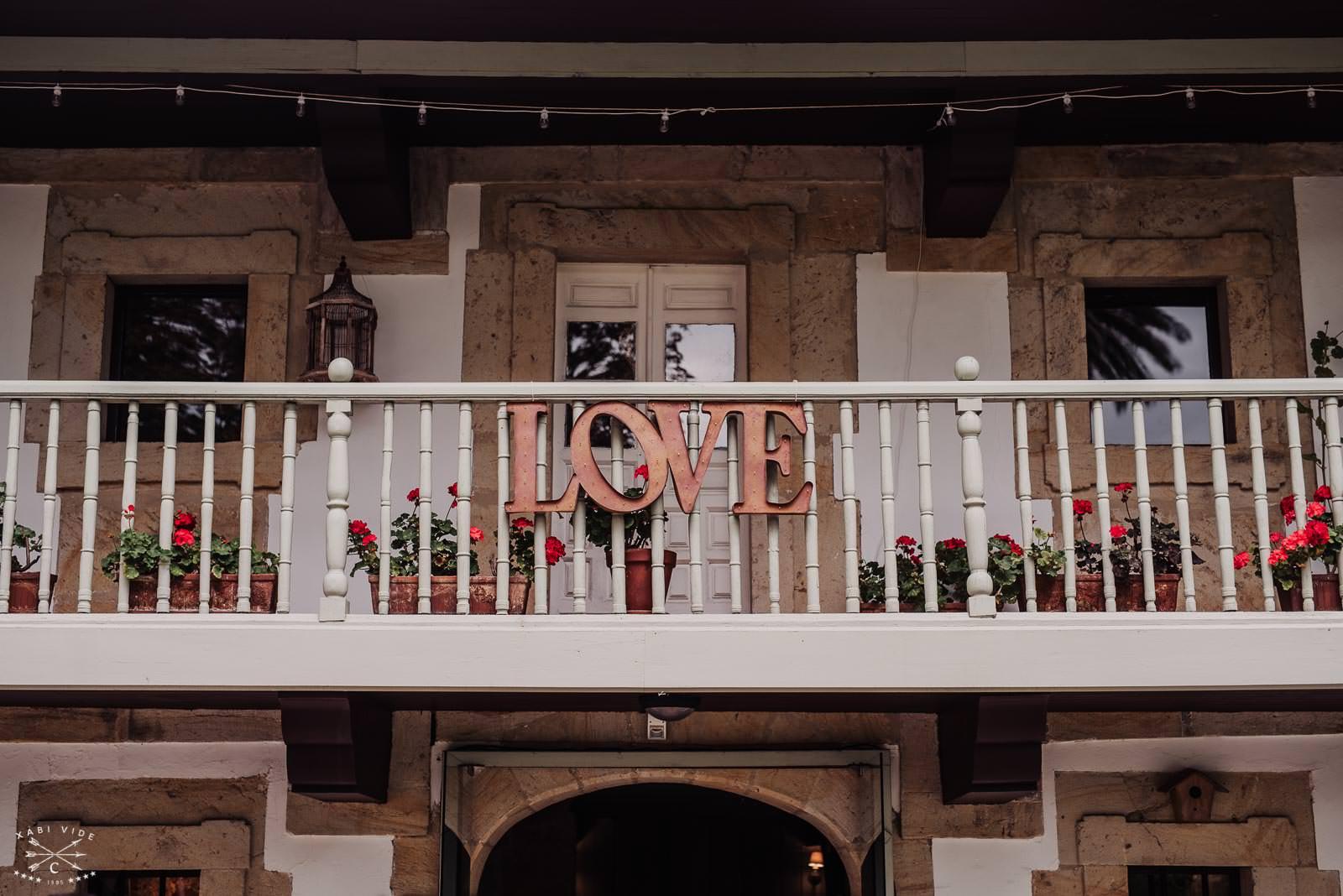 boda en la hosteria de arnuero-11