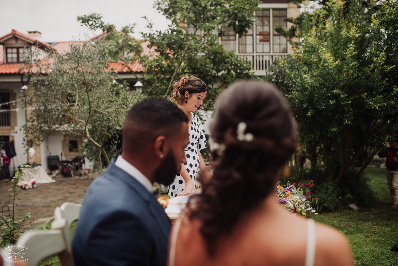 boda en la hosteria de arnuero-110