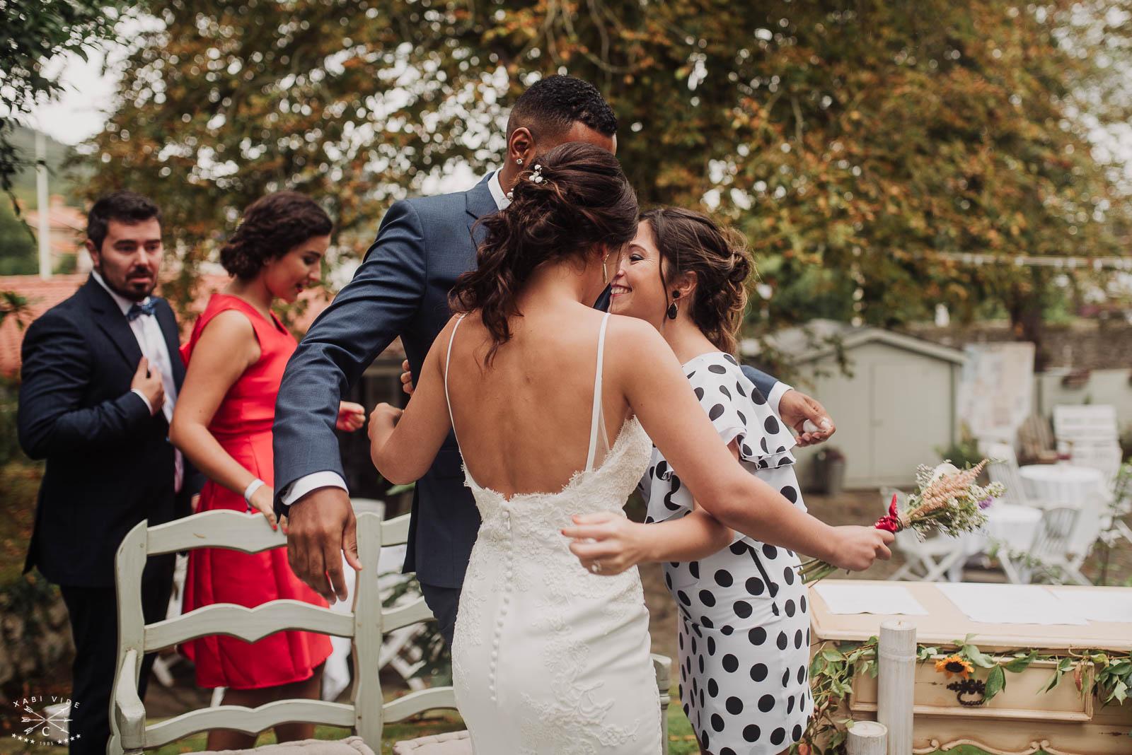boda en la hosteria de arnuero-111
