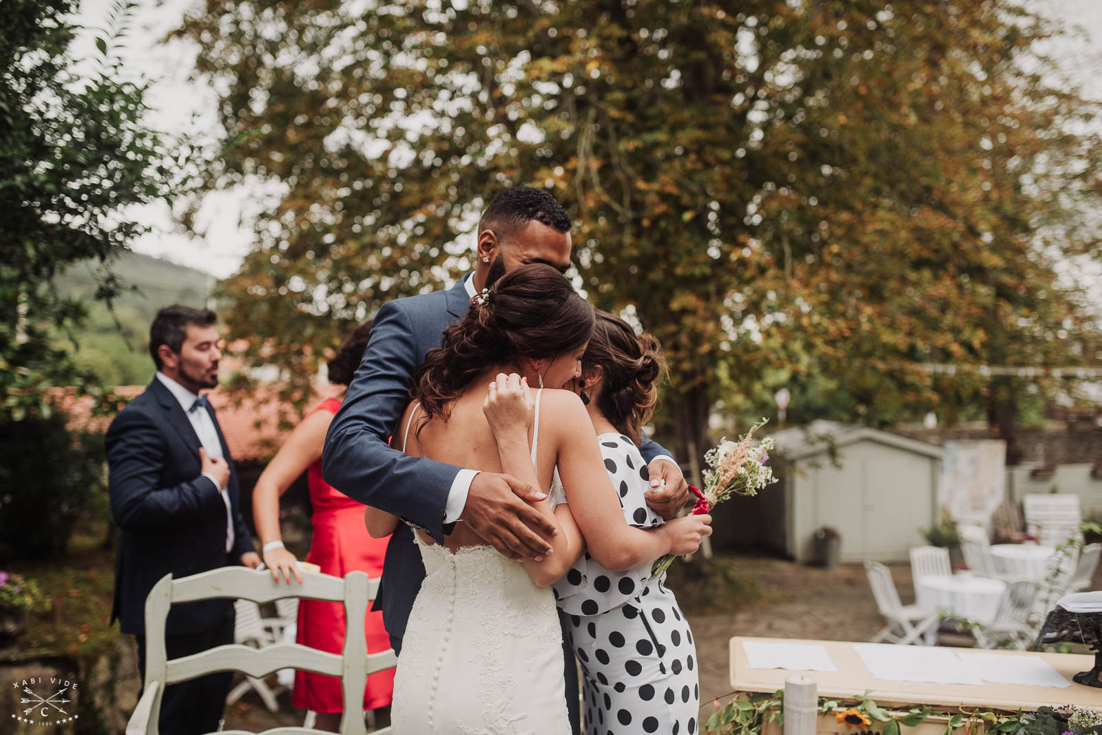 boda en la hosteria de arnuero-112
