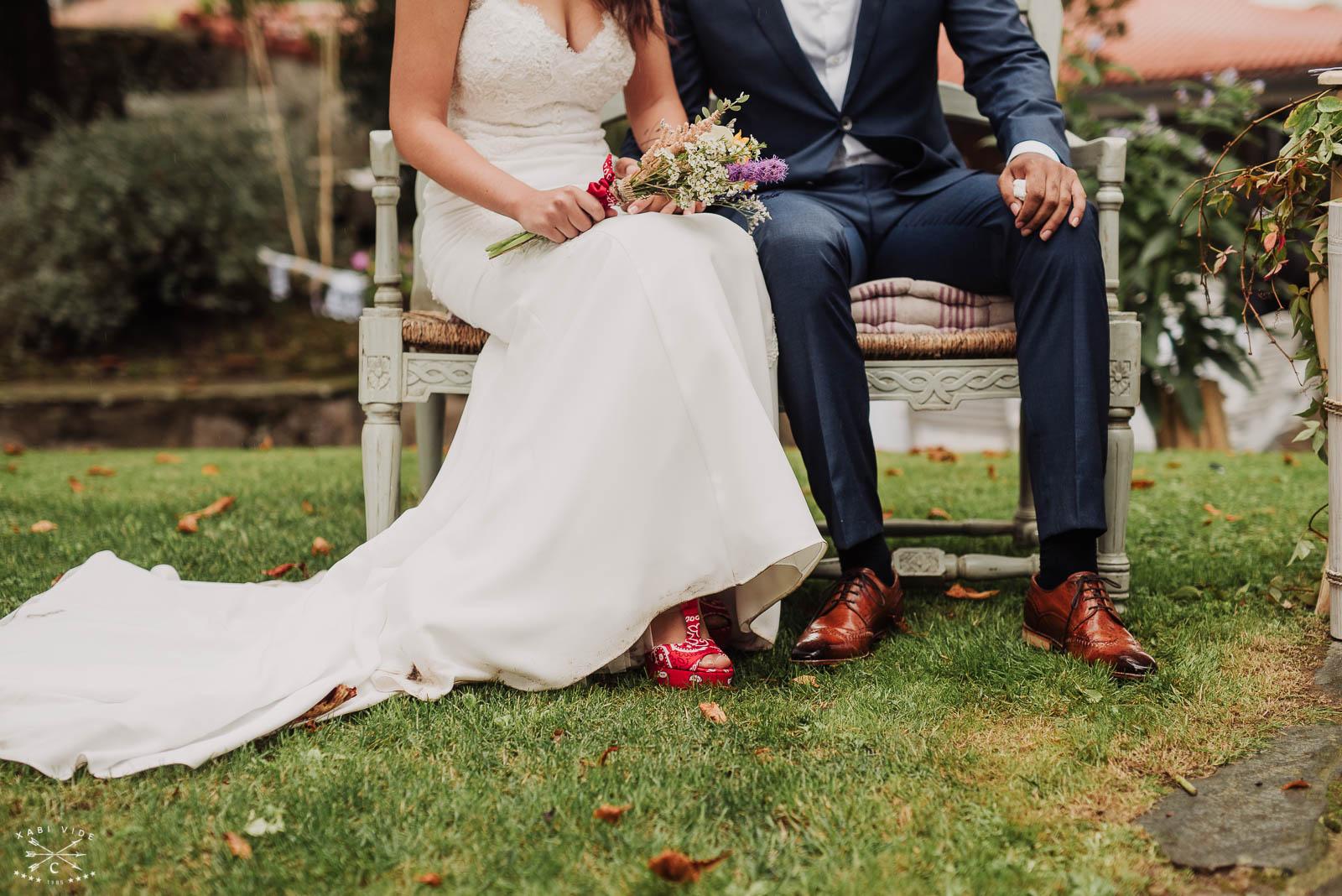 boda en la hosteria de arnuero-113