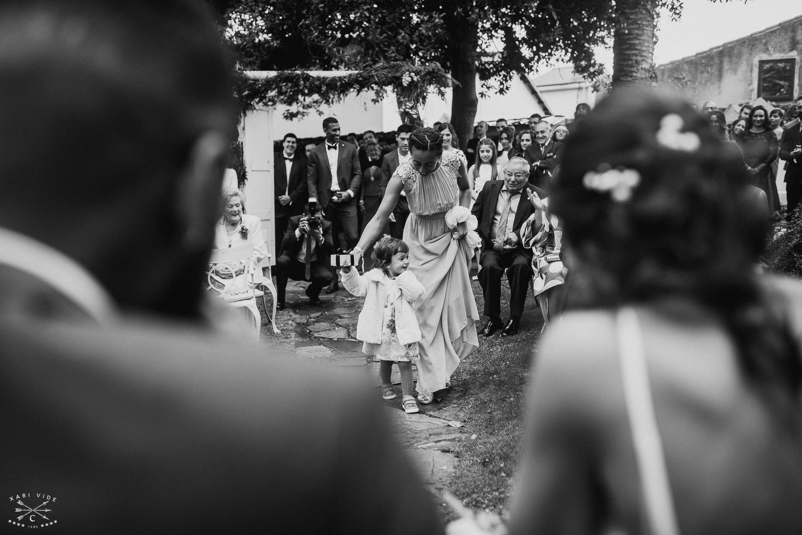 boda en la hosteria de arnuero-114